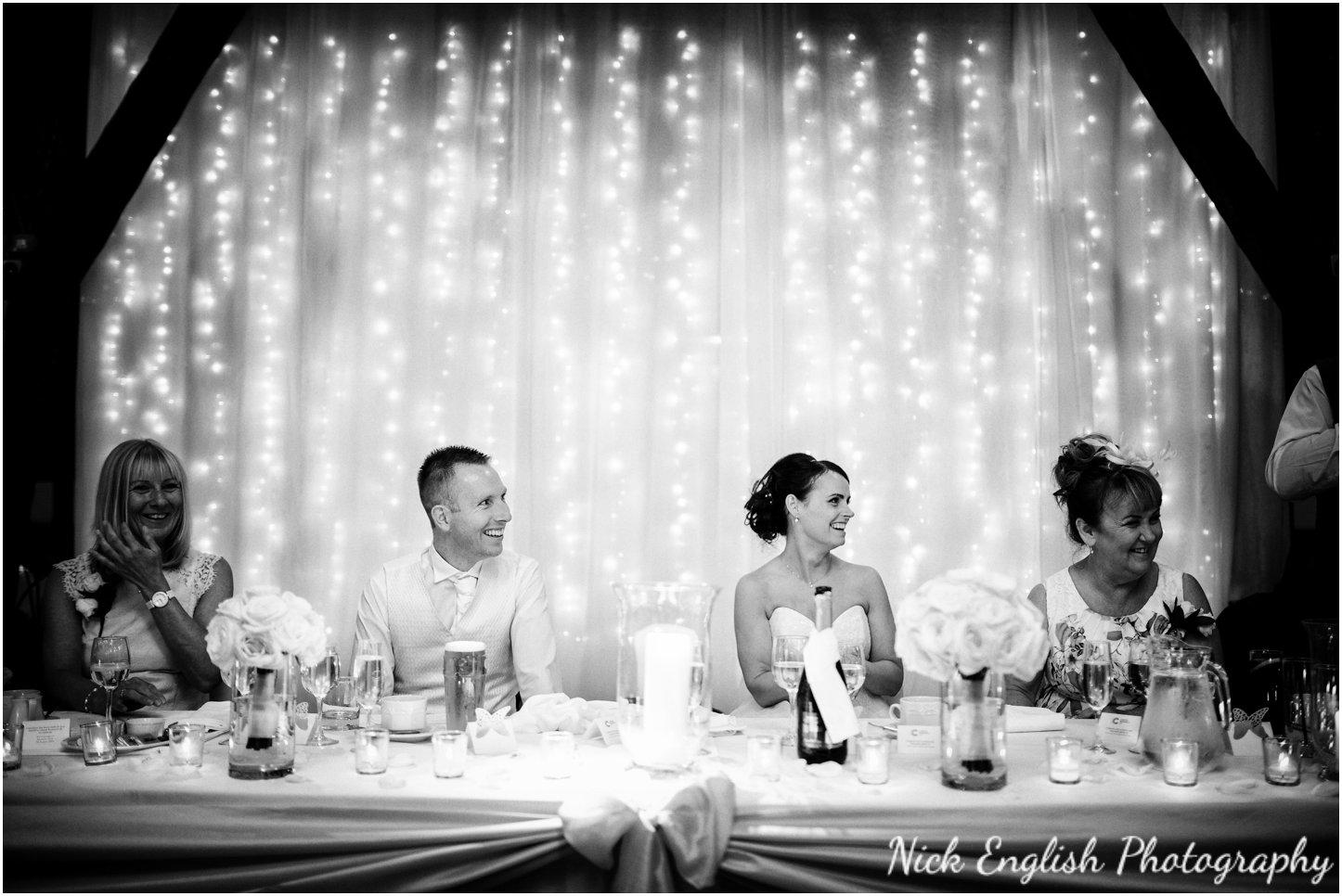 Rivington Hall Barn Wedding Photographer (145).jpg
