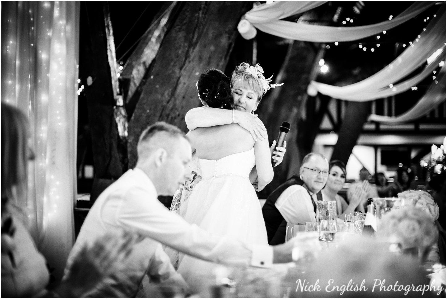 Rivington Hall Barn Wedding Photographer (155).jpg