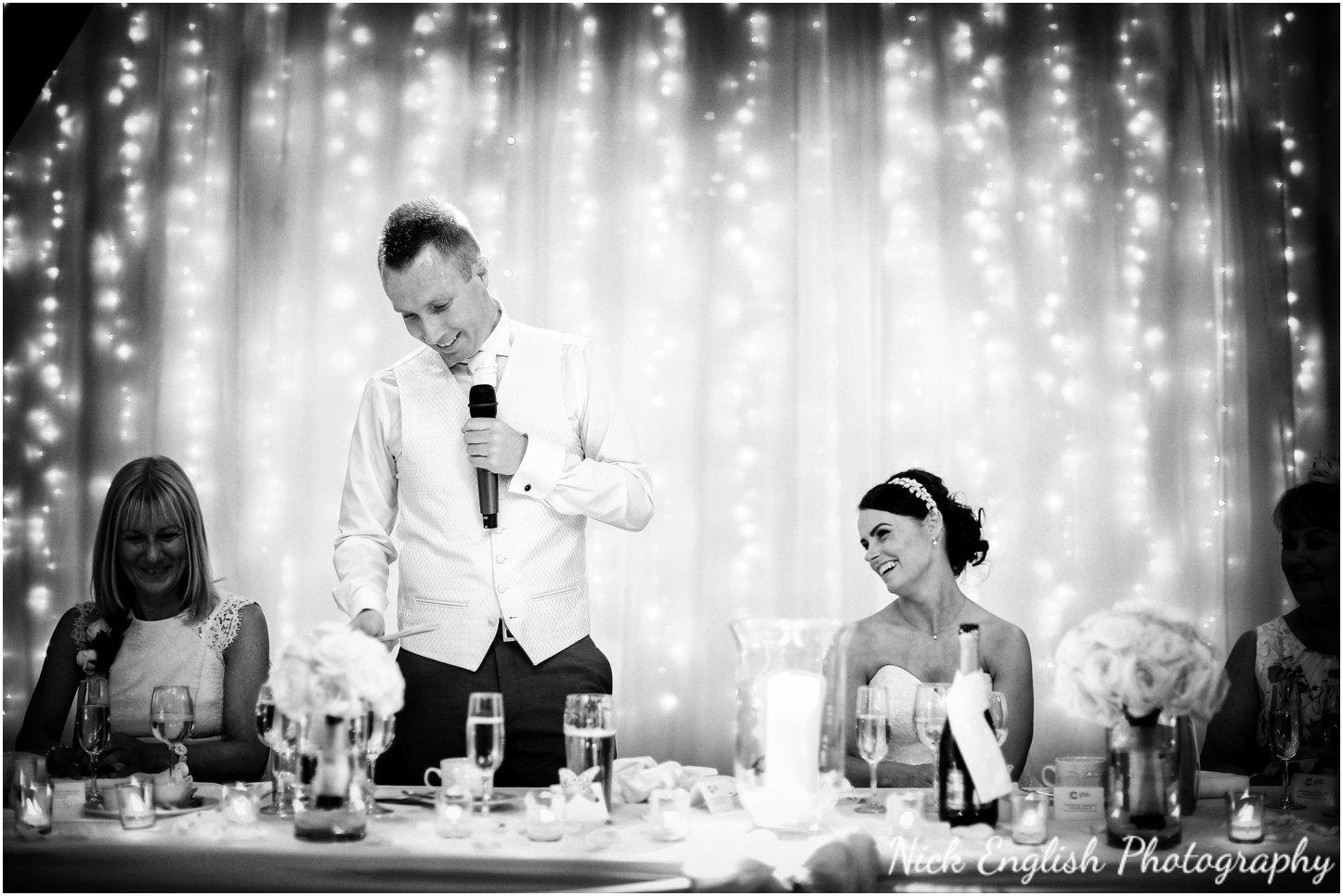 Rivington Hall Barn Wedding Photographer (159).jpg