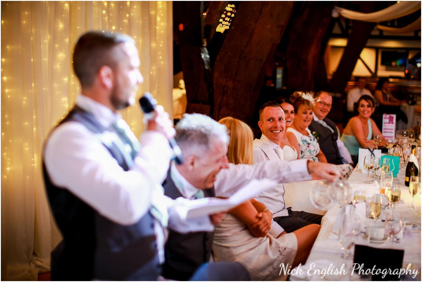 Rivington Hall Barn Wedding Photographer (169).jpg
