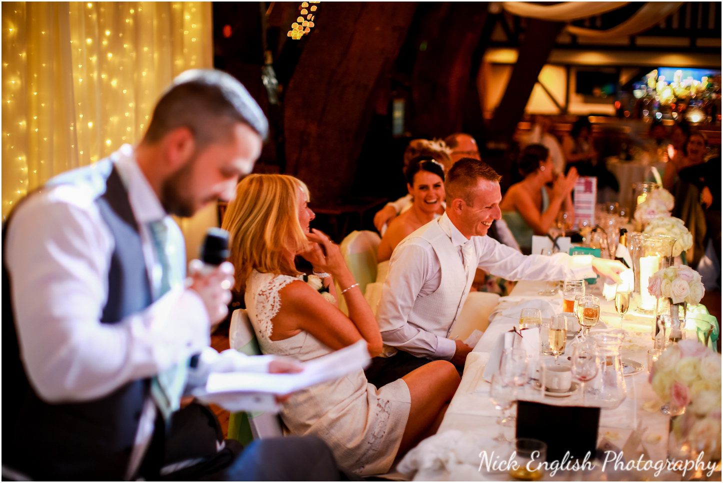 Rivington Hall Barn Wedding Photographer (168).jpg