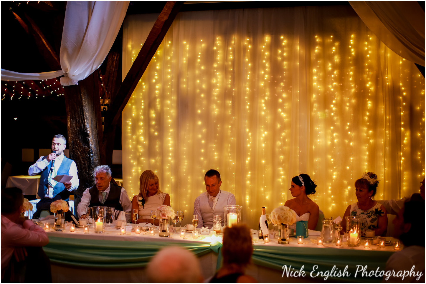 Rivington Hall Barn Wedding Photographer (171).jpg