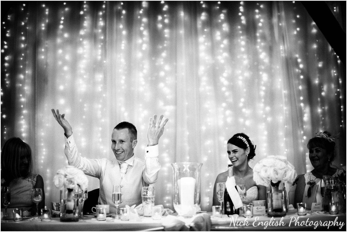 Rivington Hall Barn Wedding Photographer (174).jpg