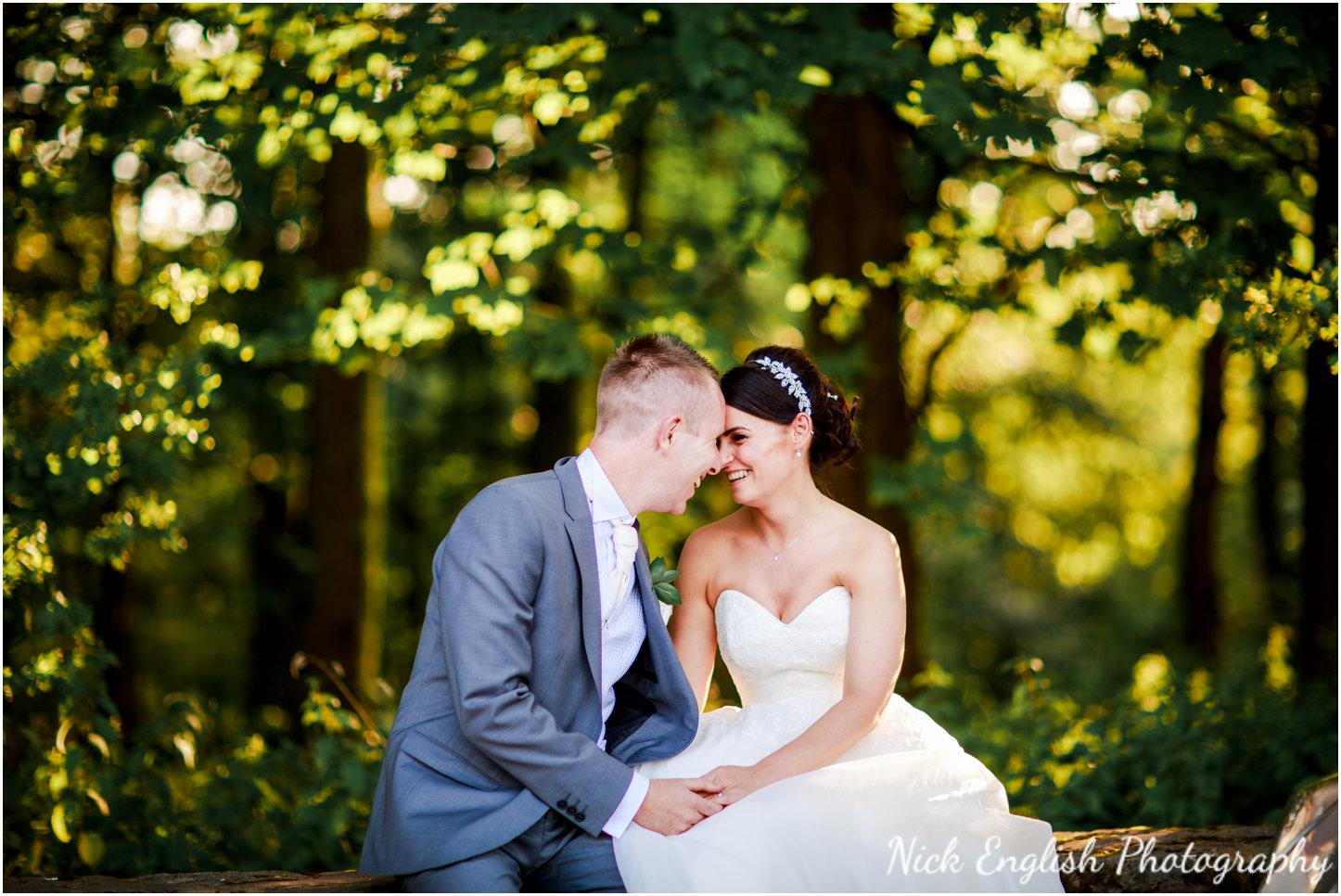 Rivington Hall Barn Wedding Photographer (178).jpg