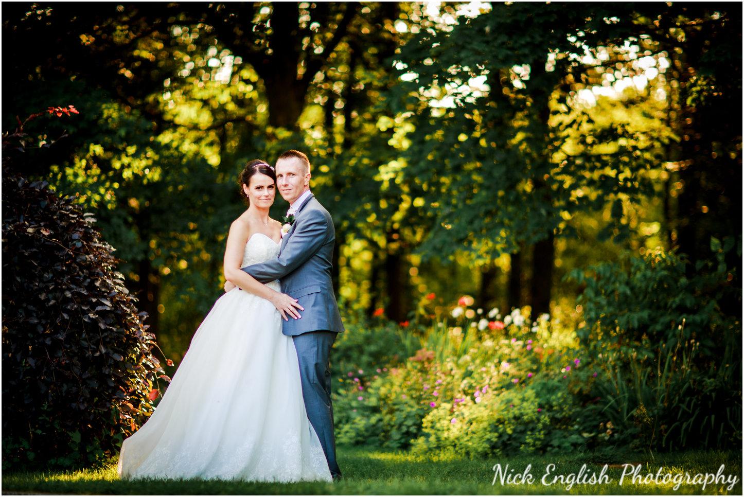 Rivington Hall Barn Wedding Photographer (180).jpg