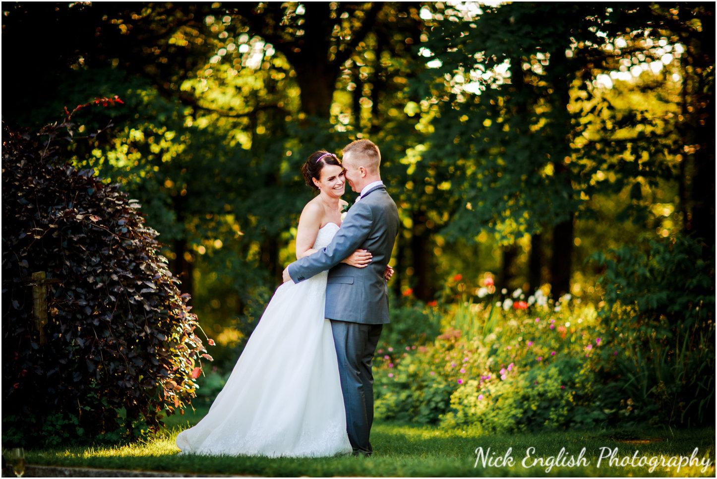 Rivington Hall Barn Wedding Photographer (181).jpg
