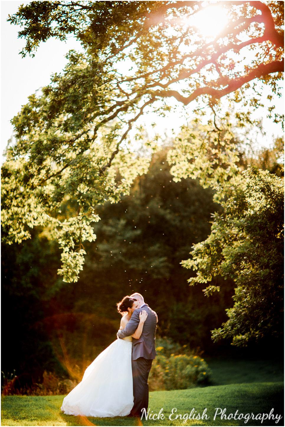 Rivington Hall Barn Wedding Photographer (183).jpg