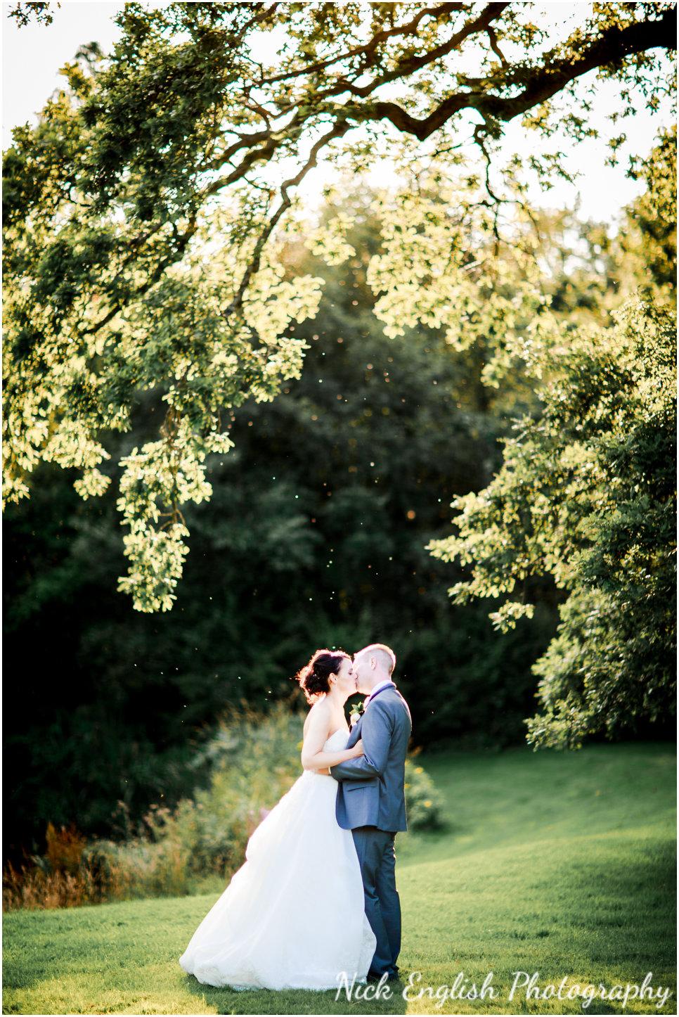 Rivington Hall Barn Wedding Photographer (182).jpg
