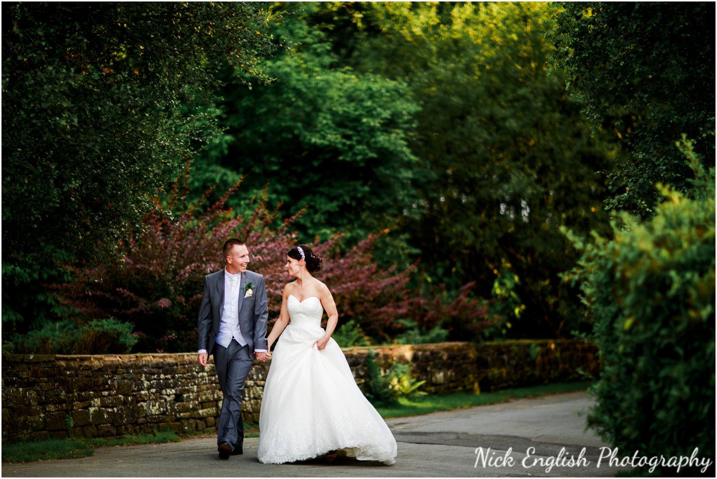 Rivington Hall Barn Wedding Photographer (186).jpg