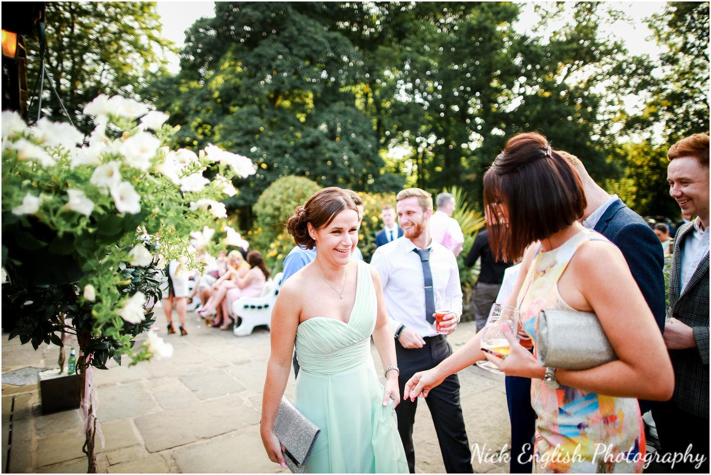 Rivington Hall Barn Wedding Photographer (188).jpg