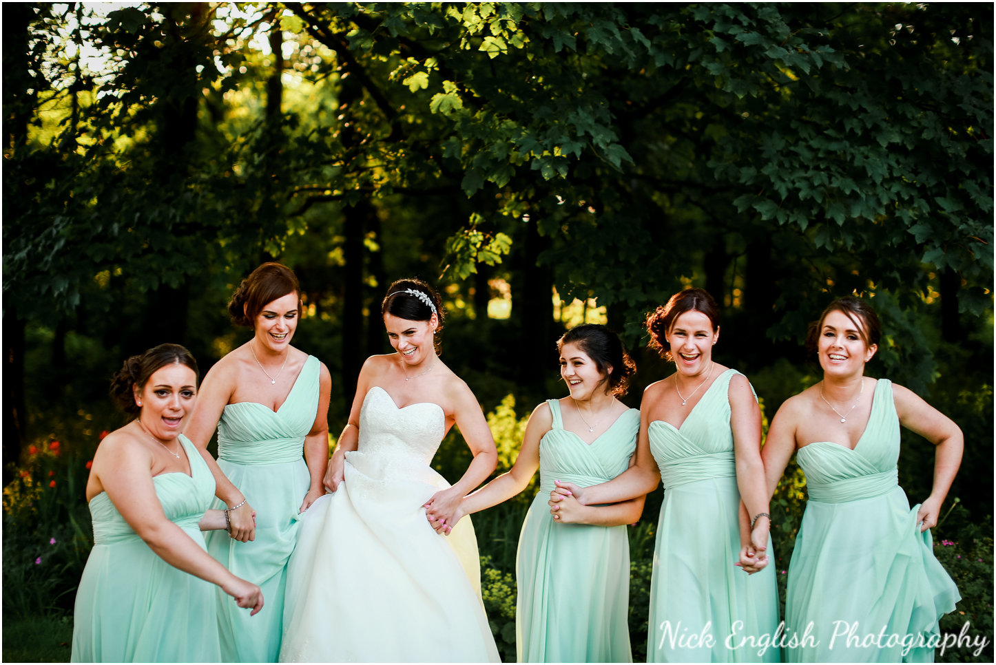 Rivington Hall Barn Wedding Photographer (193).jpg