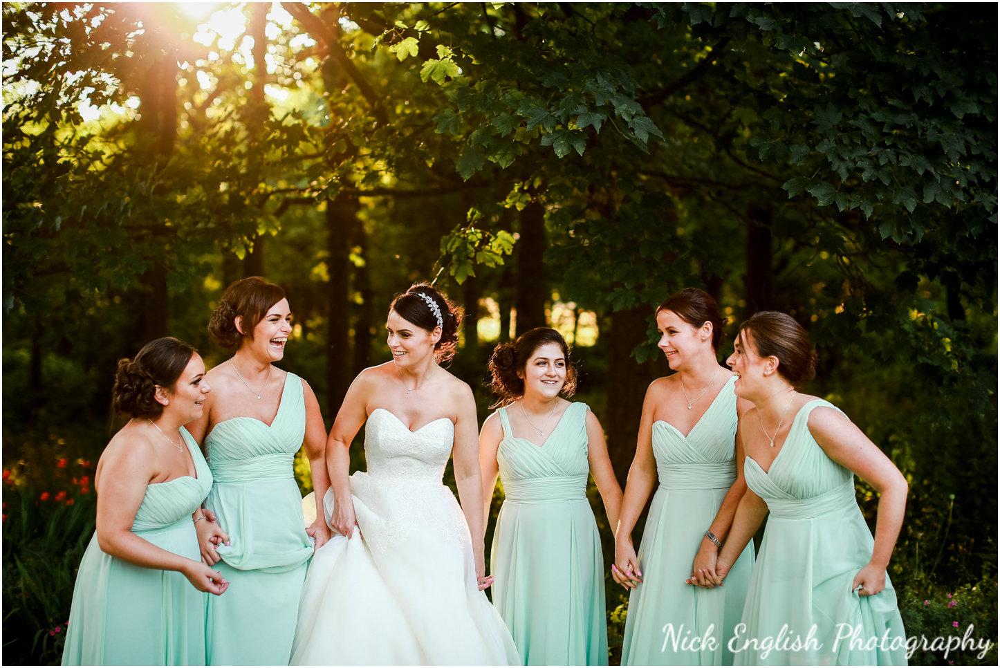 Rivington Hall Barn Wedding Photographer (192).jpg