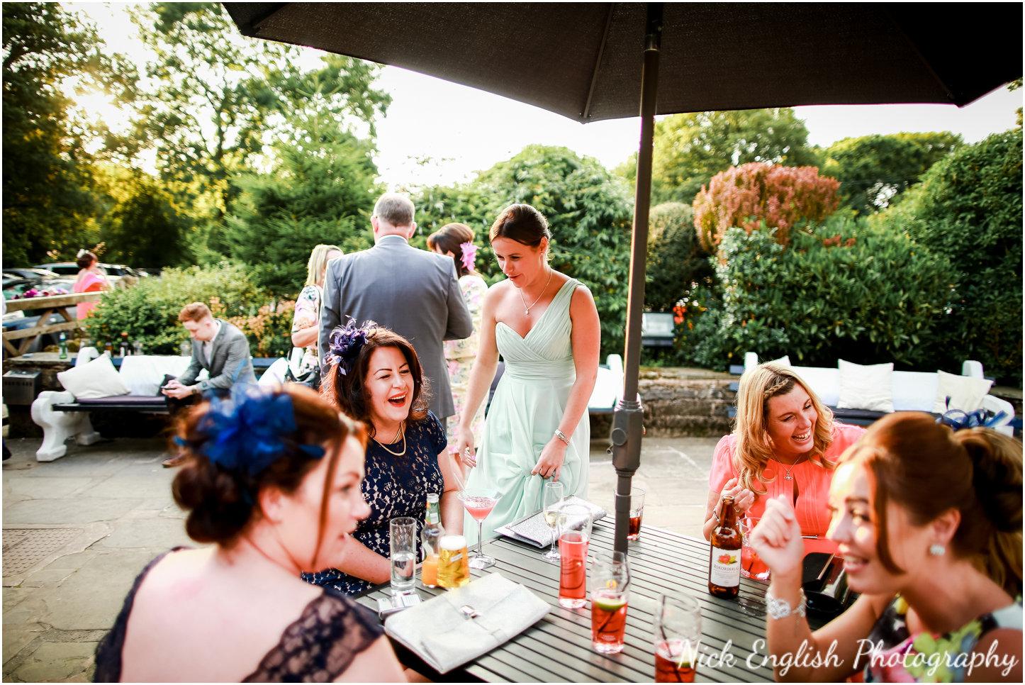 Rivington Hall Barn Wedding Photographer (194).jpg