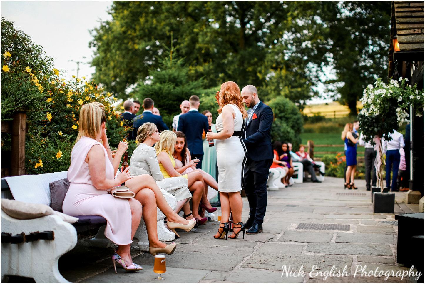 Rivington Hall Barn Wedding Photographer (198).jpg