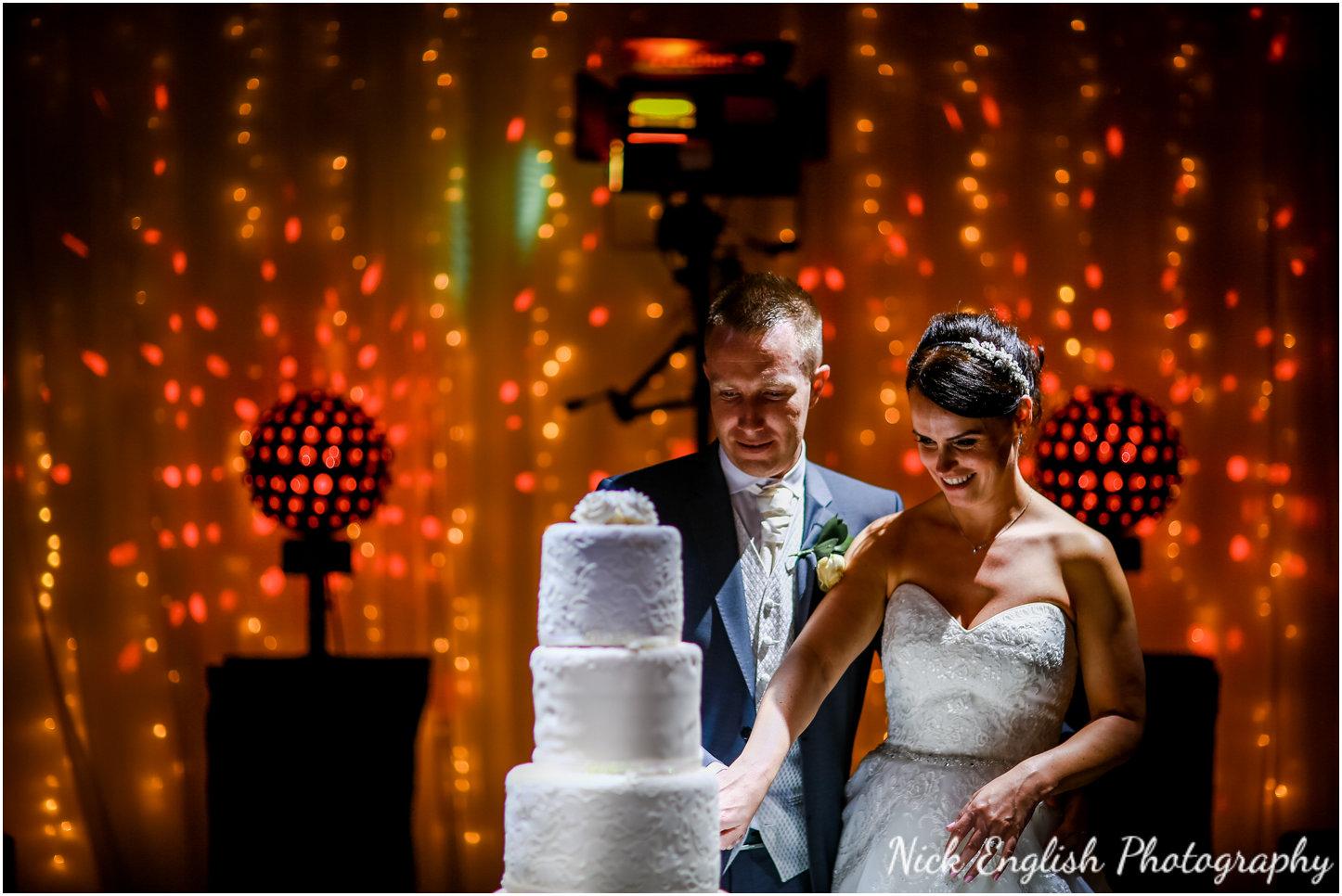Rivington Hall Barn Wedding Photographer (202).jpg