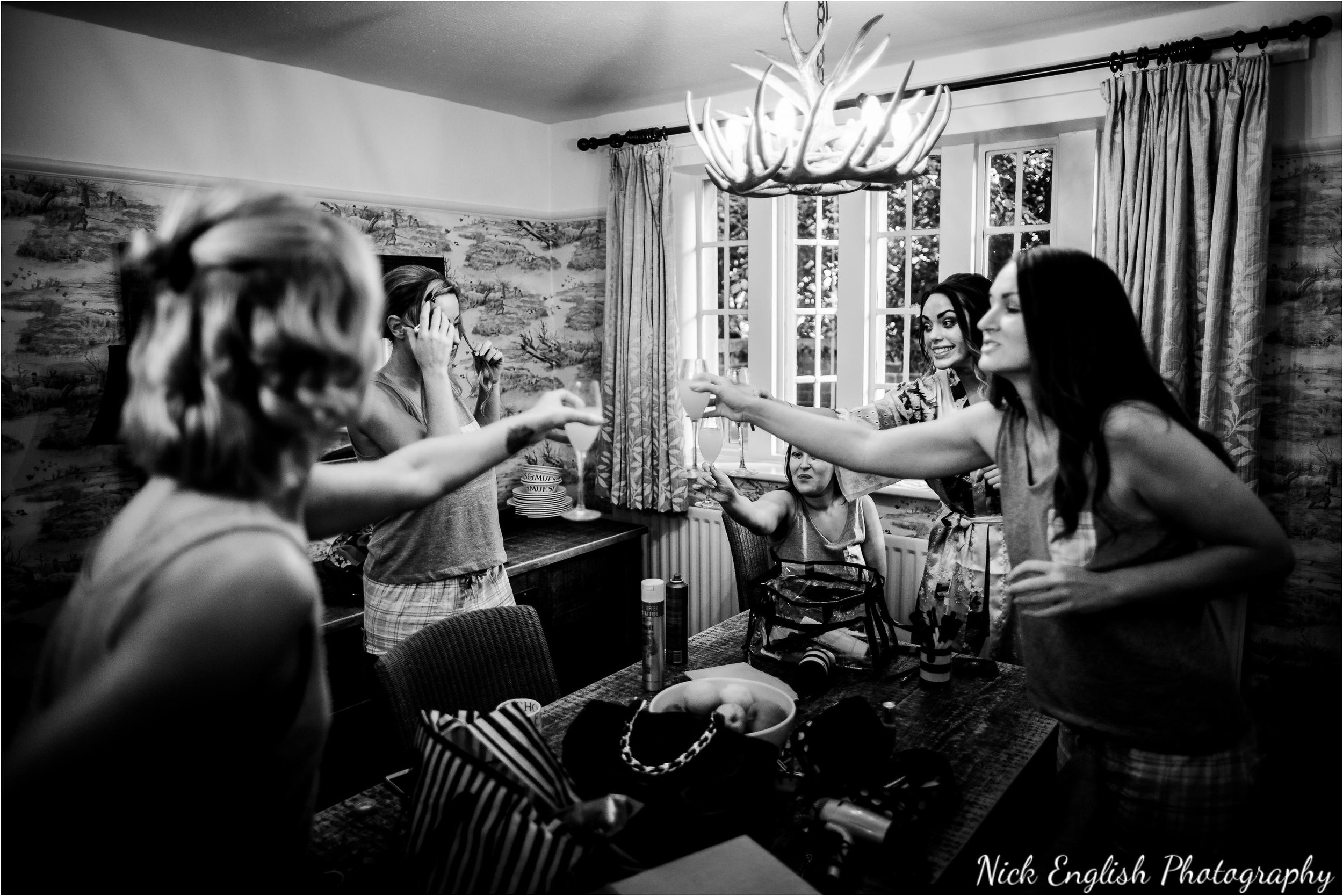 Eaves_Hall_Wedding_Photographs_Nick_English_Photography-3.jpg