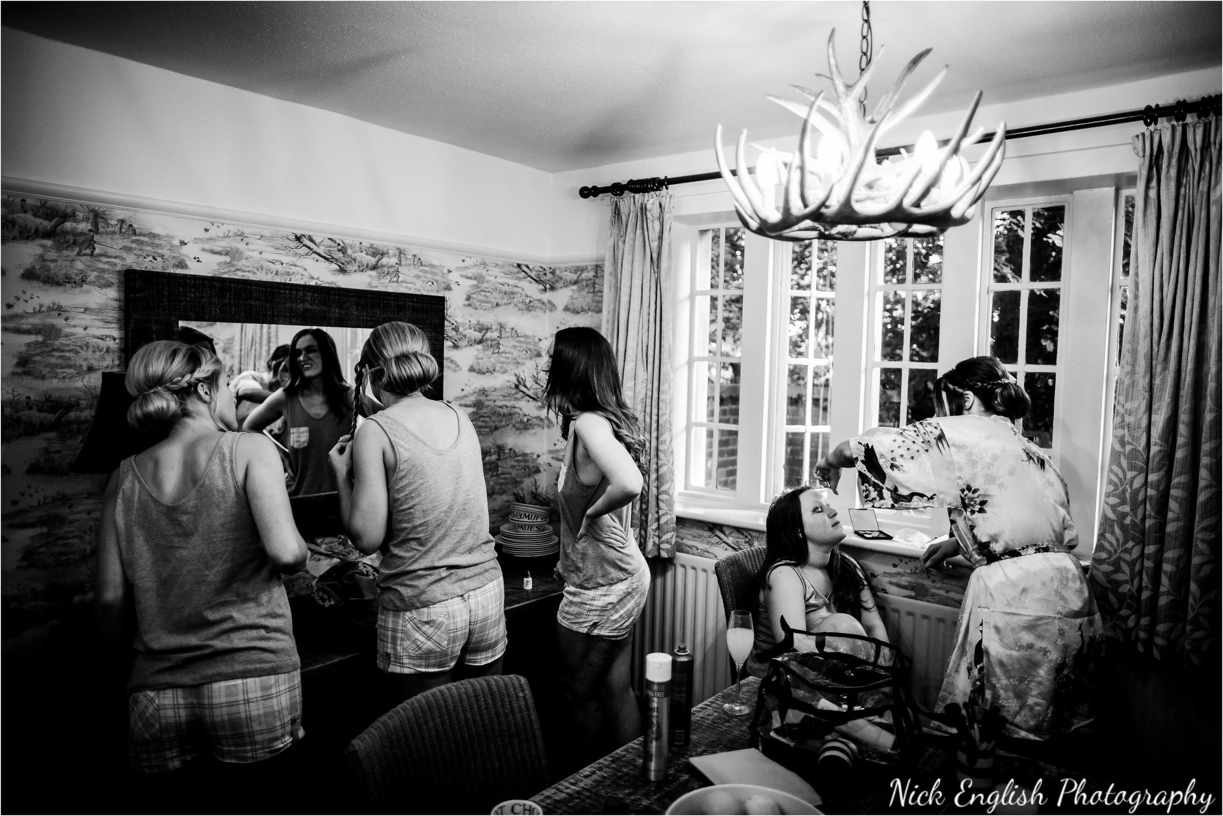 Eaves_Hall_Wedding_Photographs_Nick_English_Photography-4.jpg