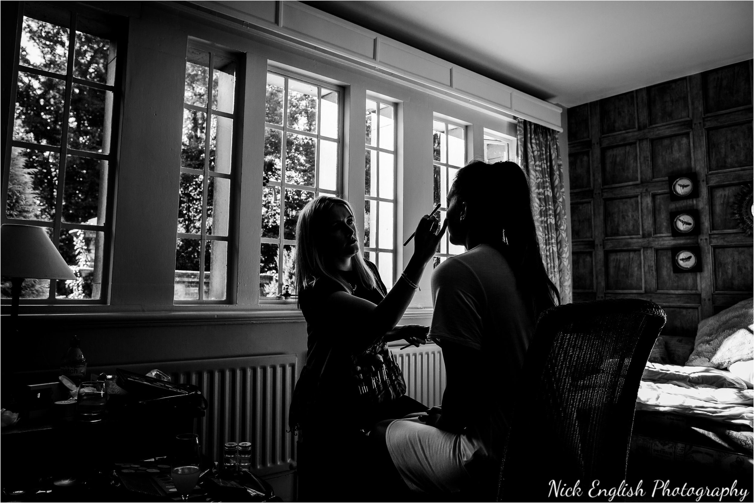 Eaves_Hall_Wedding_Photographs_Nick_English_Photography-6.jpg