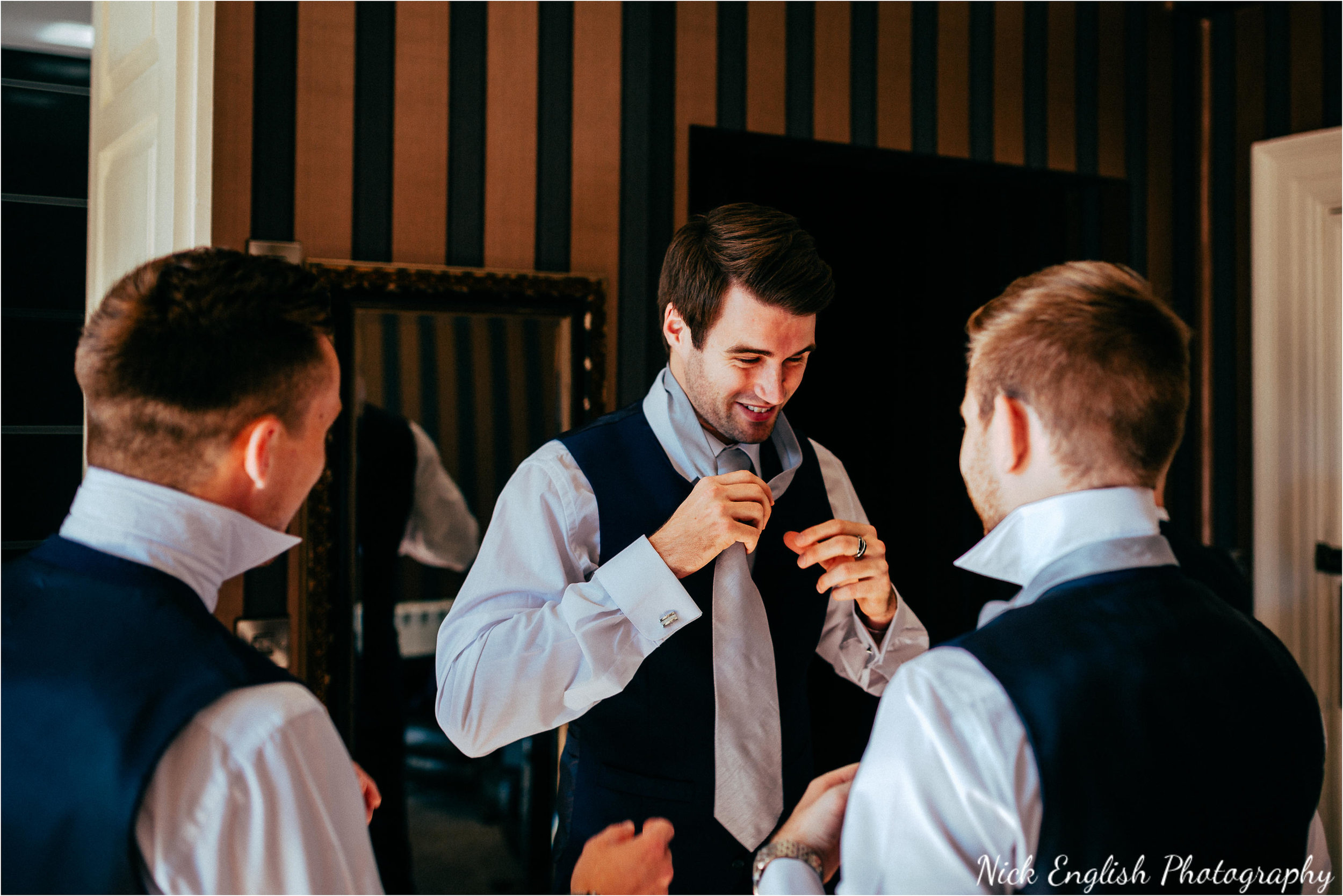 Eaves_Hall_Wedding_Photographs_Nick_English_Photography-29.jpg