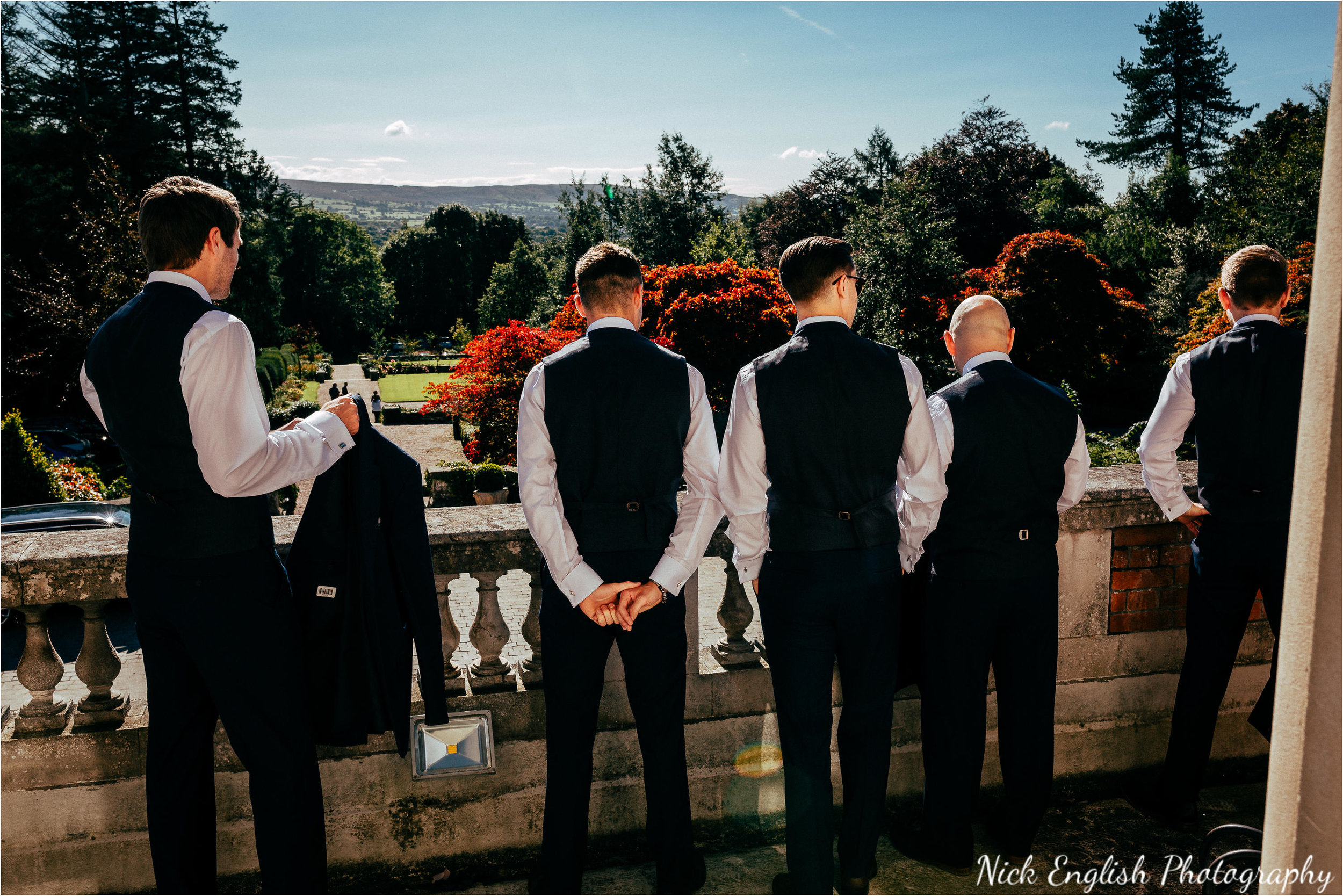 Eaves_Hall_Wedding_Photographs_Nick_English_Photography-40.jpg