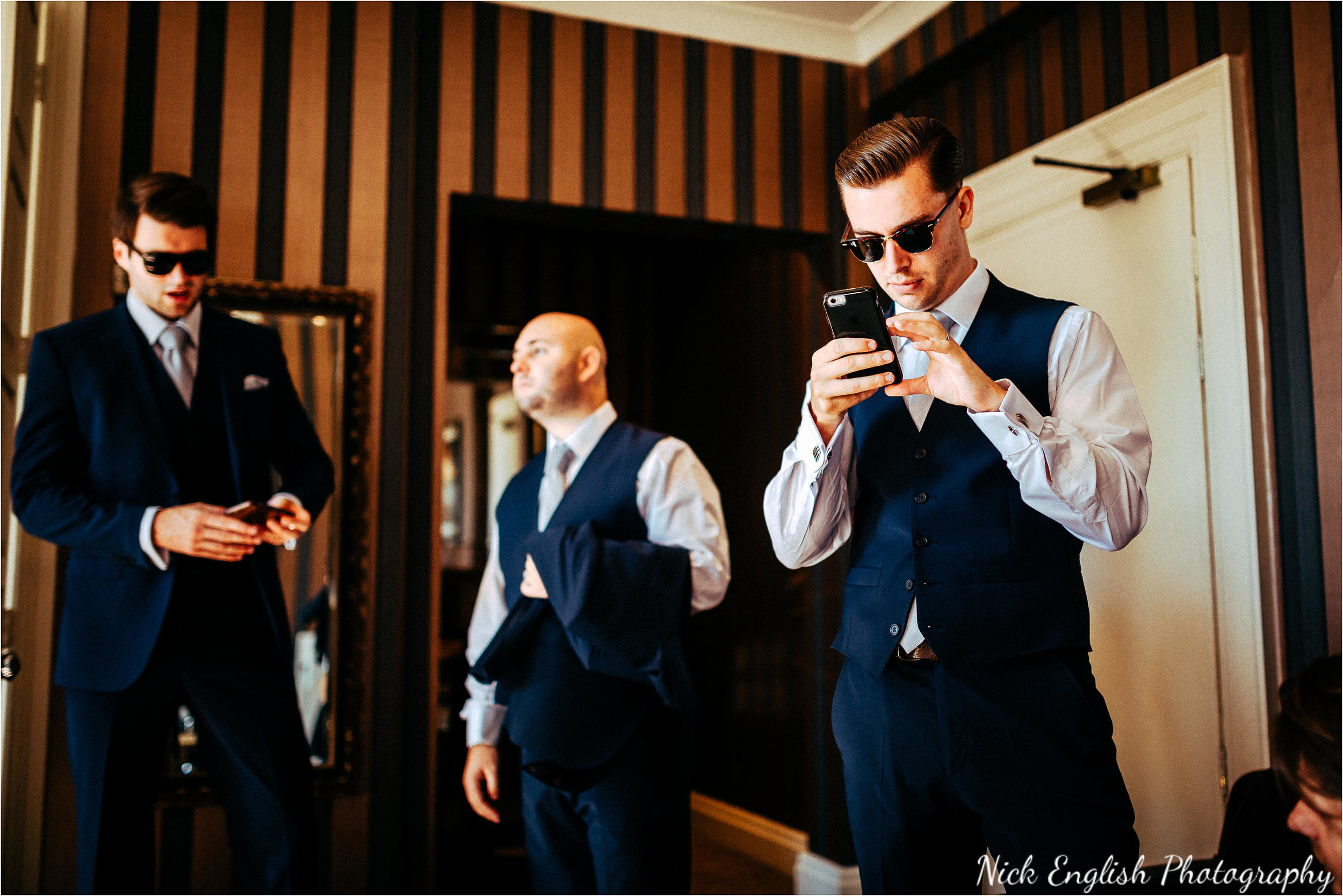 Eaves_Hall_Wedding_Photographs_Nick_English_Photography-44.jpg
