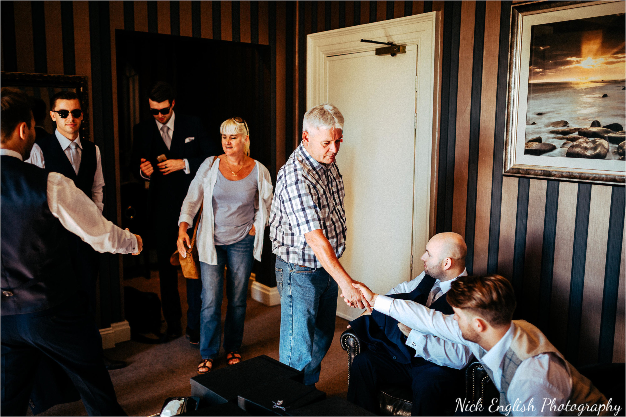 Eaves_Hall_Wedding_Photographs_Nick_English_Photography-45.jpg