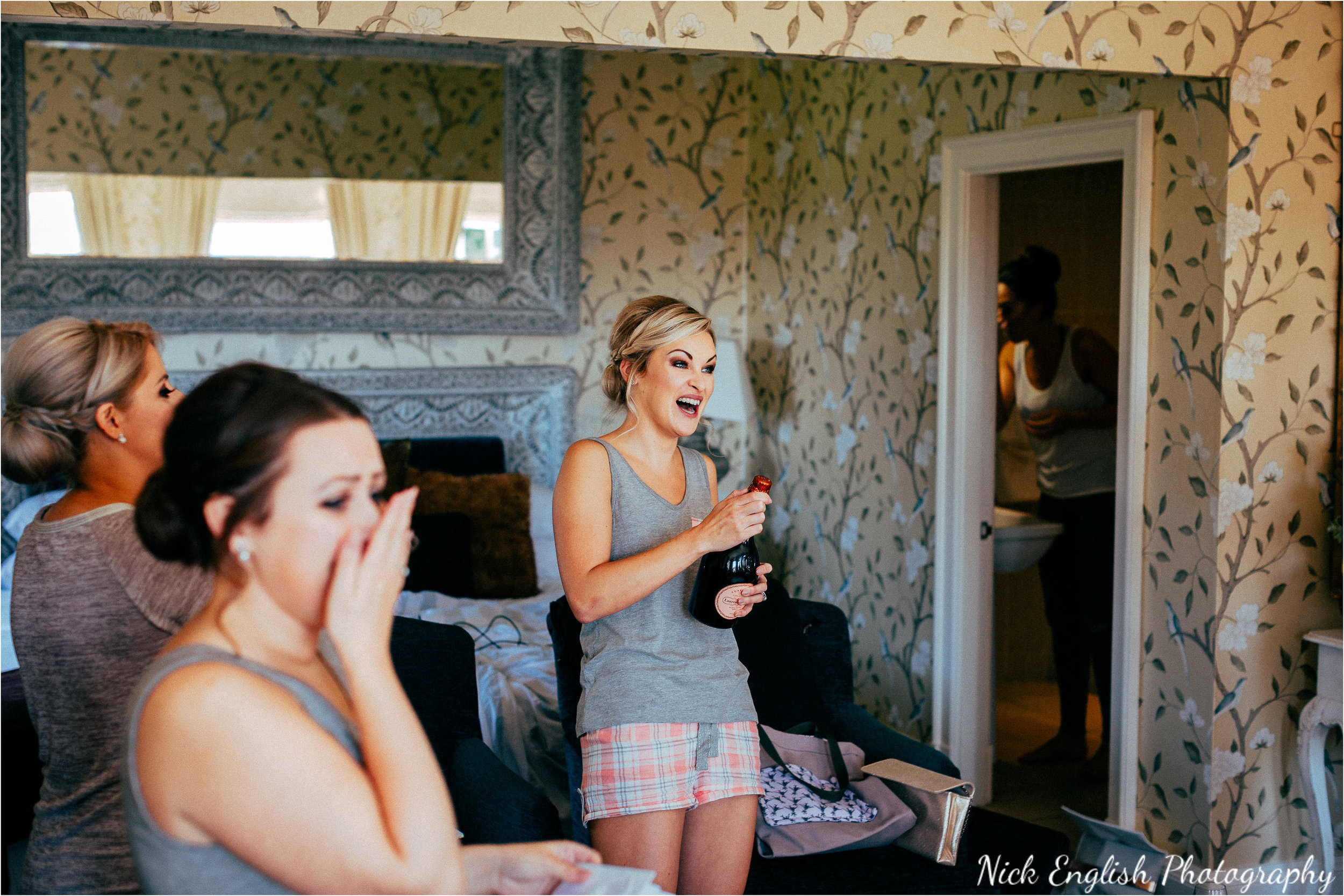 Eaves_Hall_Wedding_Photographs_Nick_English_Photography-63.jpg