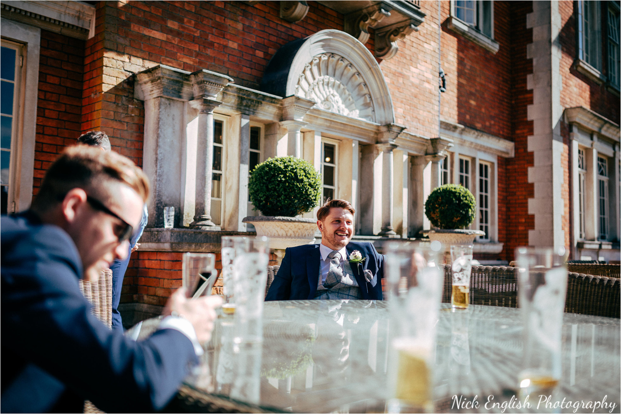 Eaves_Hall_Wedding_Photographs_Nick_English_Photography-66.jpg