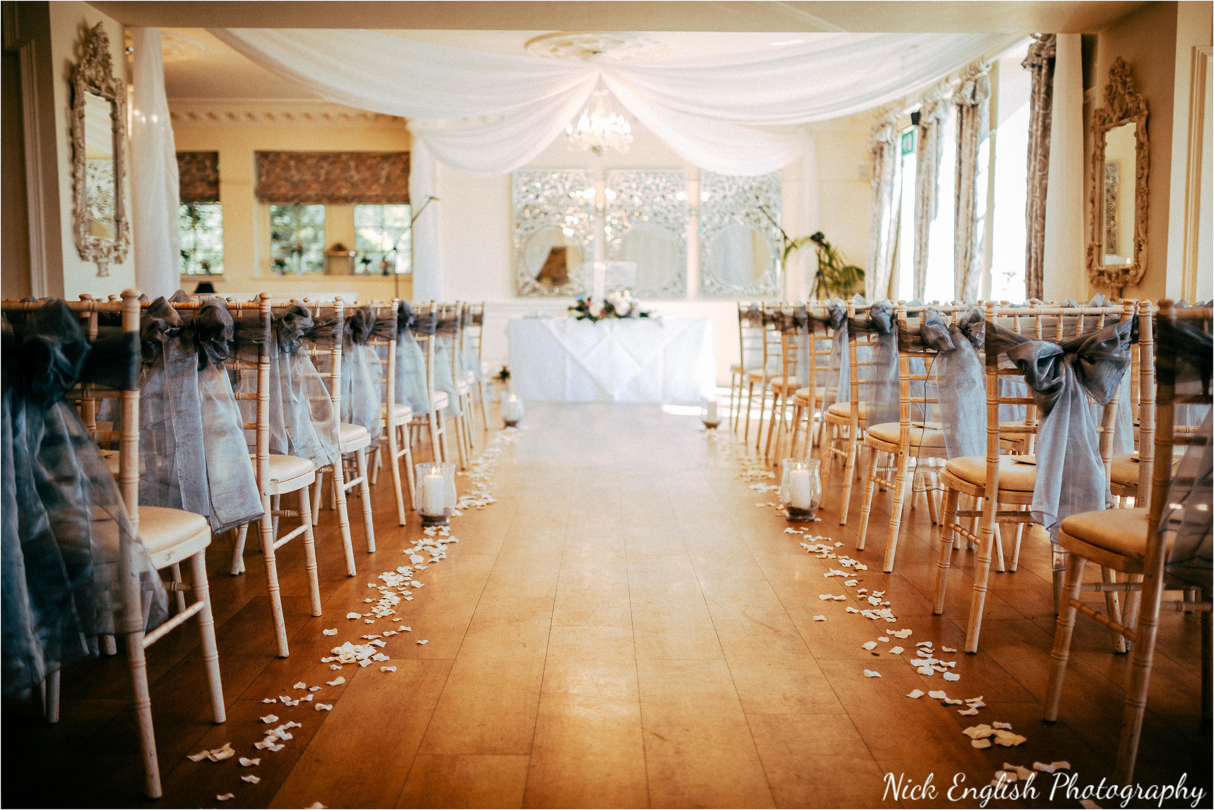 Eaves_Hall_Wedding_Photographs_Nick_English_Photography-75.jpg