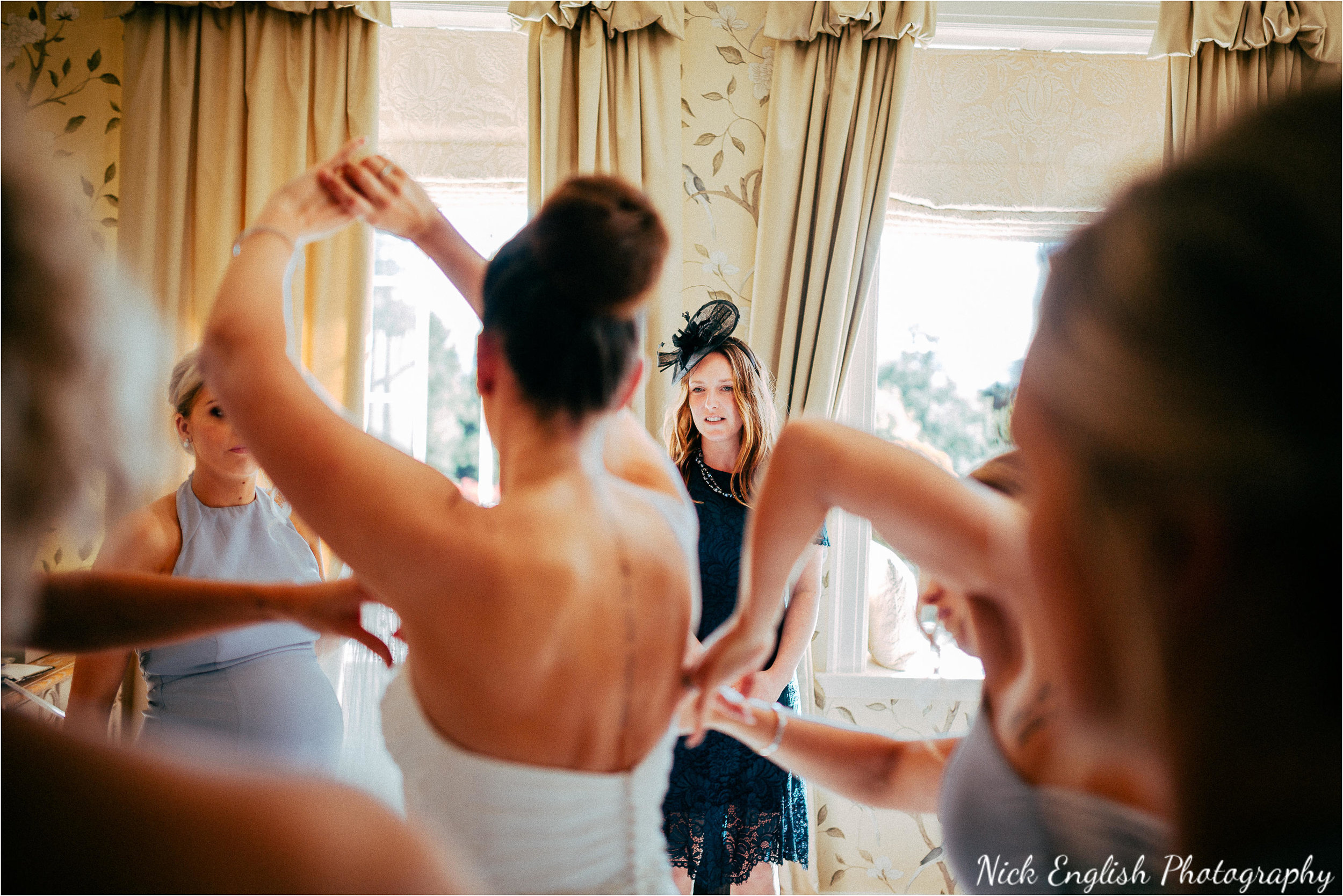 Eaves_Hall_Wedding_Photographs_Nick_English_Photography-80.jpg