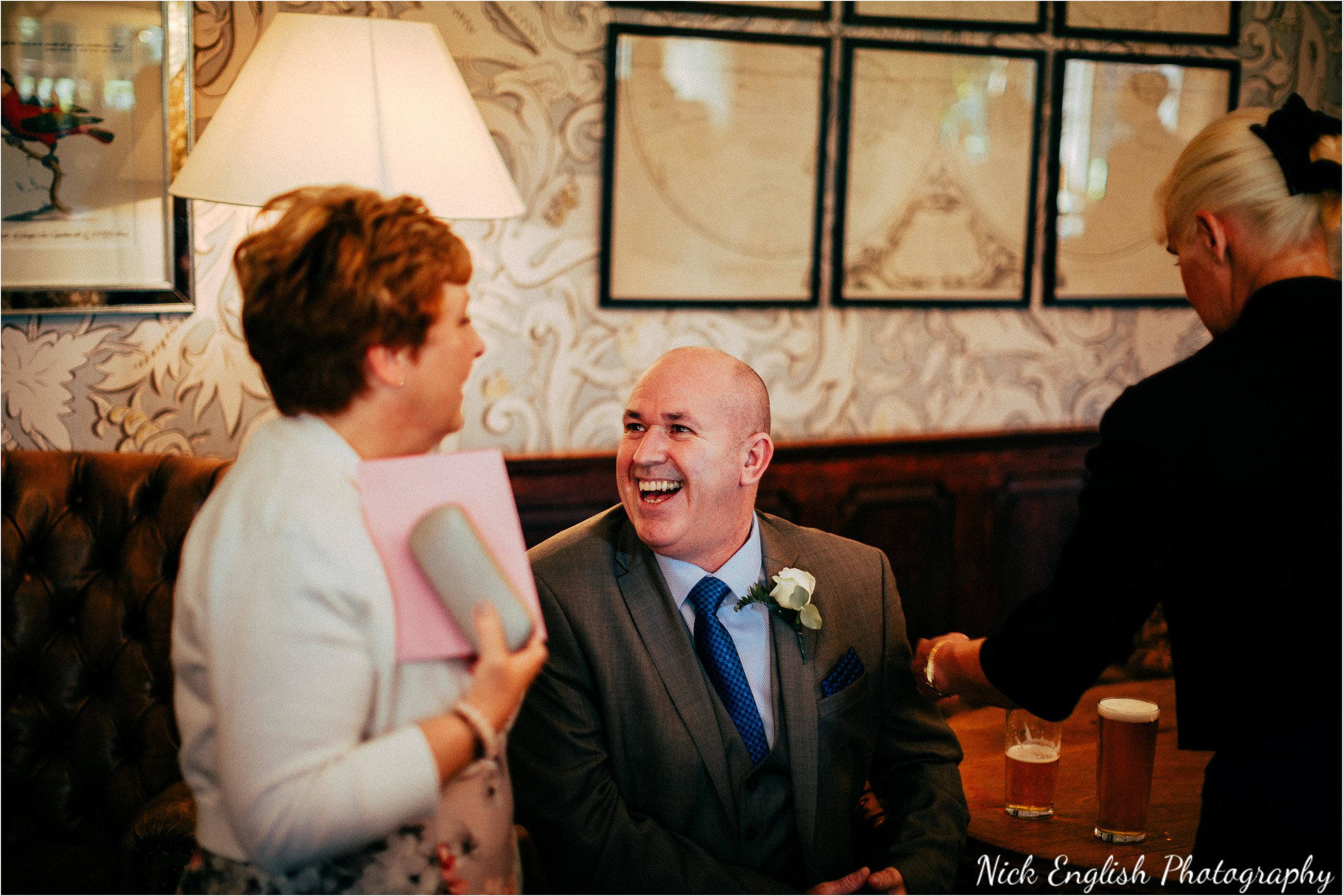 Eaves_Hall_Wedding_Photographs_Nick_English_Photography-83.jpg
