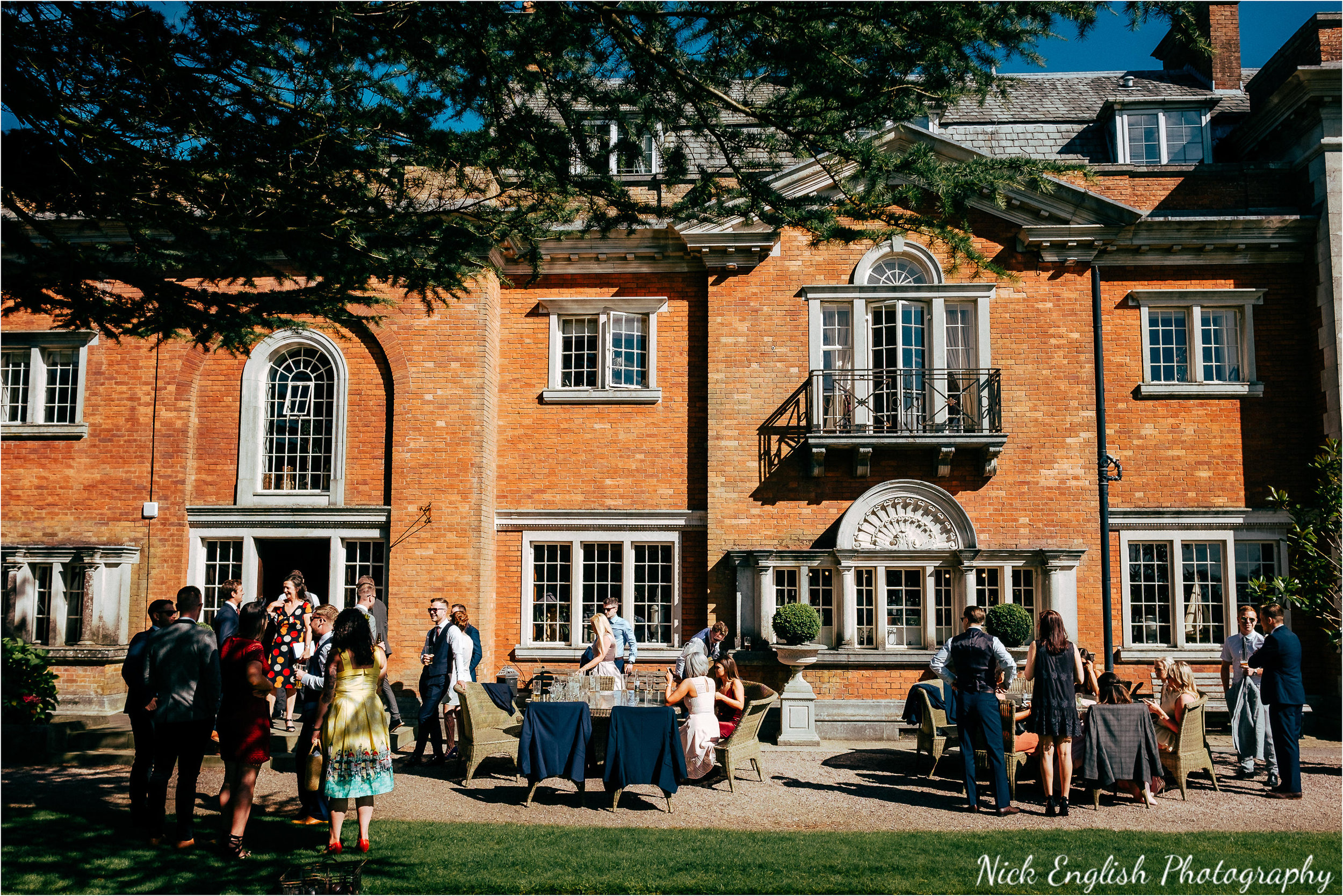 Eaves_Hall_Wedding_Photographs_Nick_English_Photography-82.jpg