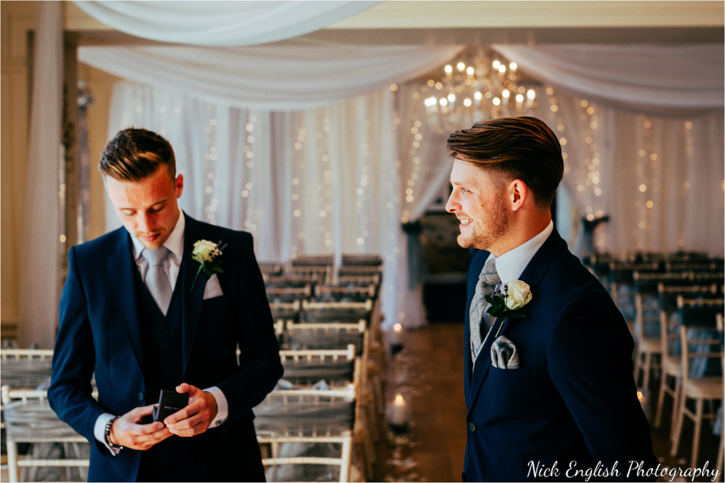 Eaves_Hall_Wedding_Photographs_Nick_English_Photography-85.jpg