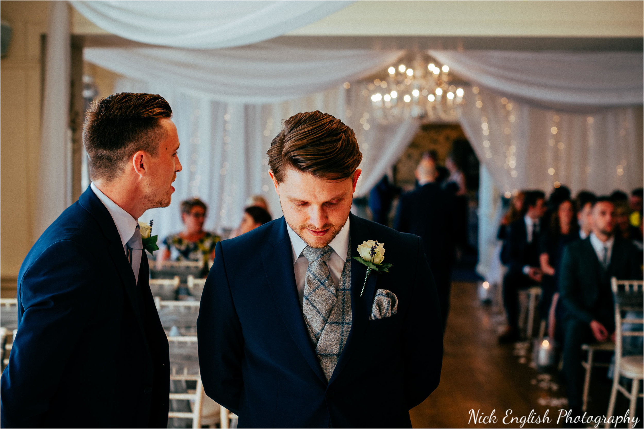 Eaves_Hall_Wedding_Photographs_Nick_English_Photography-87.jpg