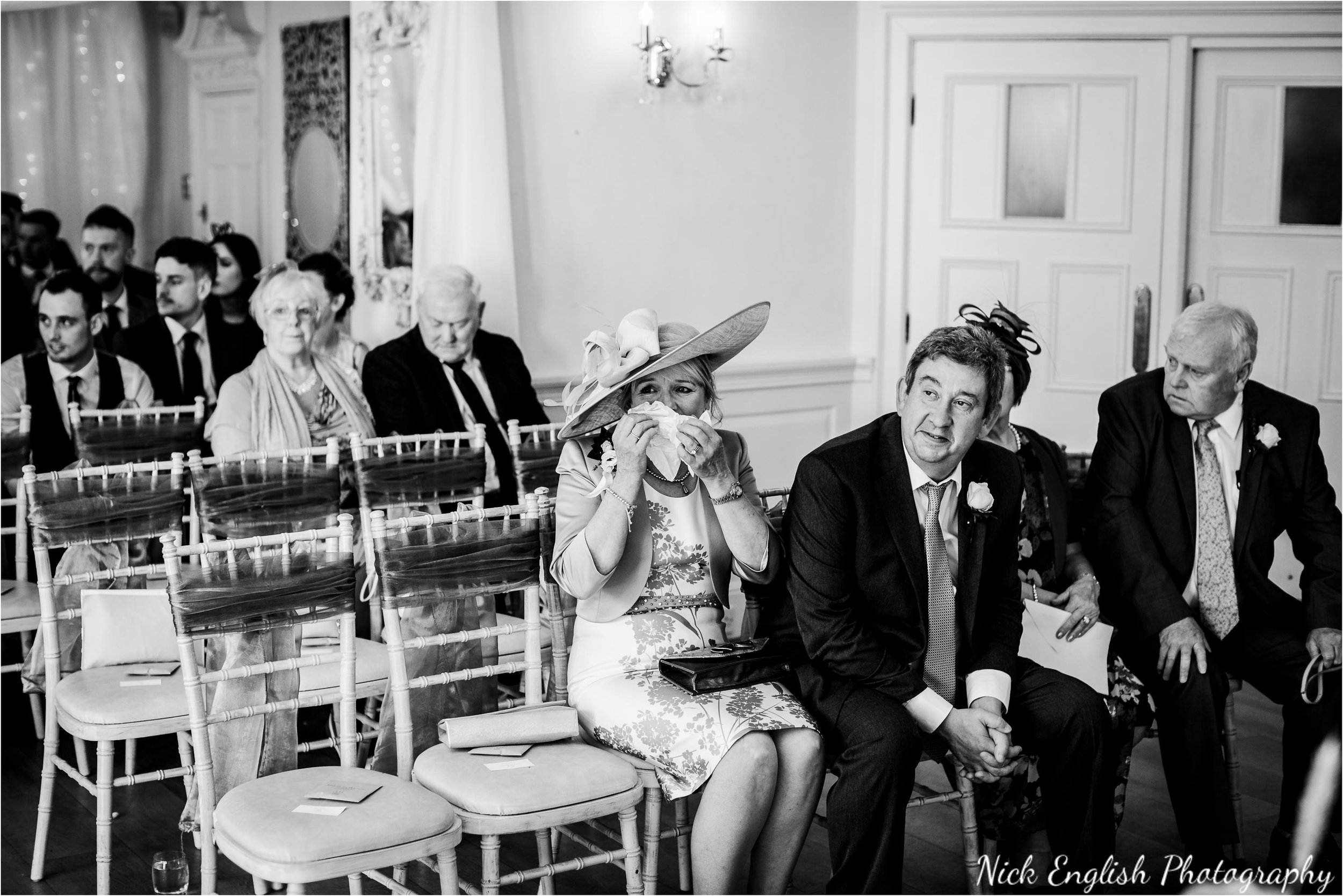 Eaves_Hall_Wedding_Photographs_Nick_English_Photography-89.jpg