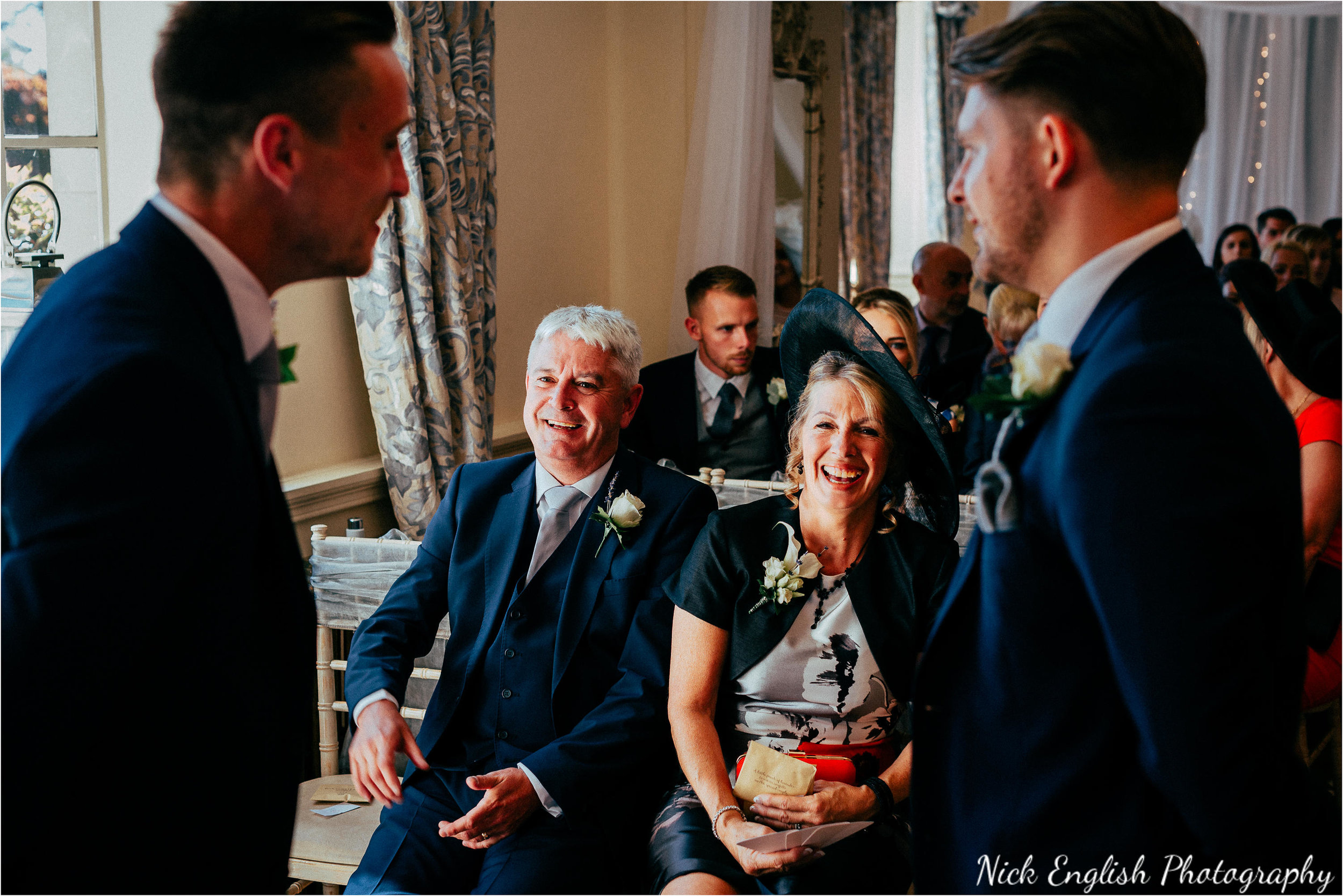 Eaves_Hall_Wedding_Photographs_Nick_English_Photography-90.jpg