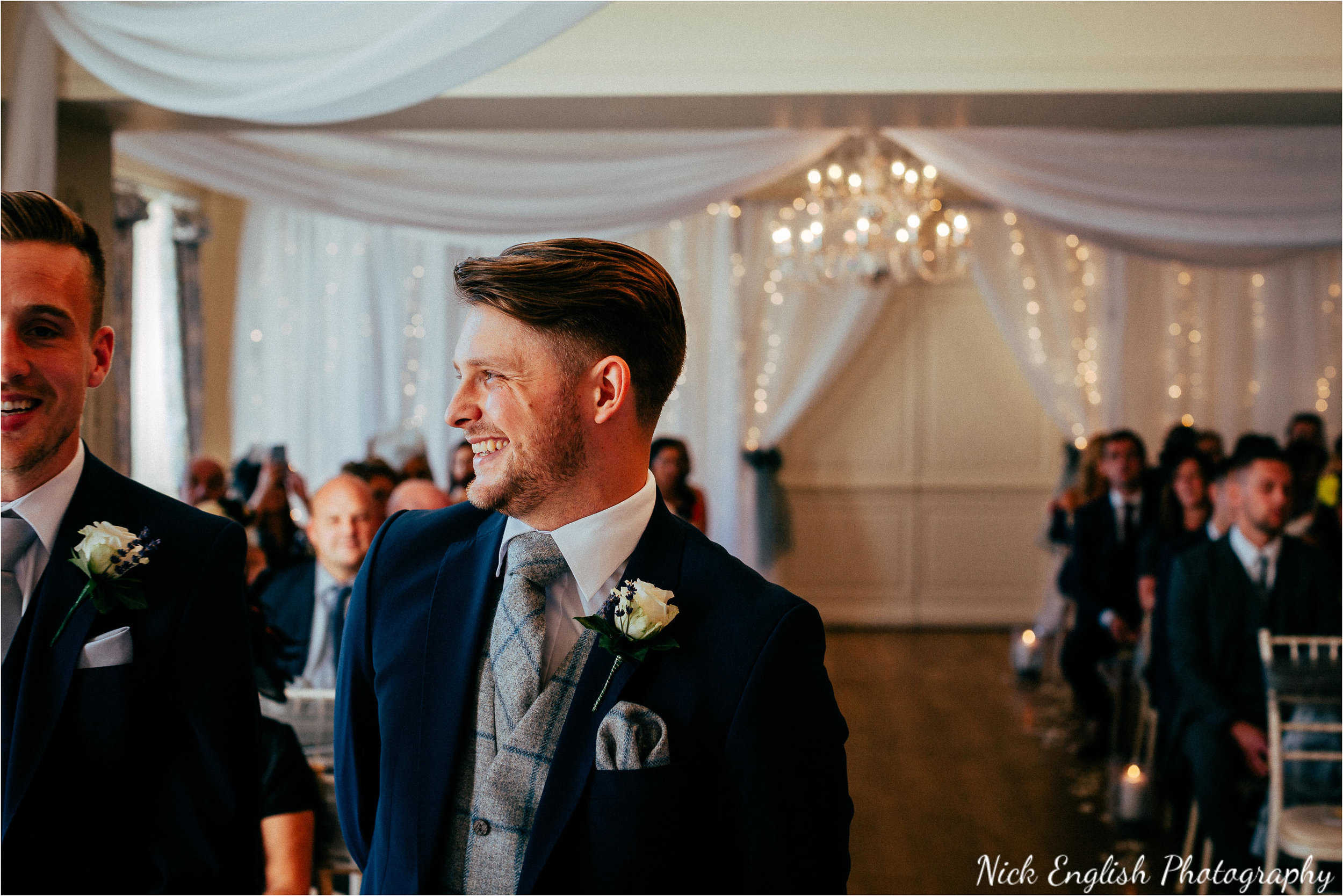 Eaves_Hall_Wedding_Photographs_Nick_English_Photography-91.jpg