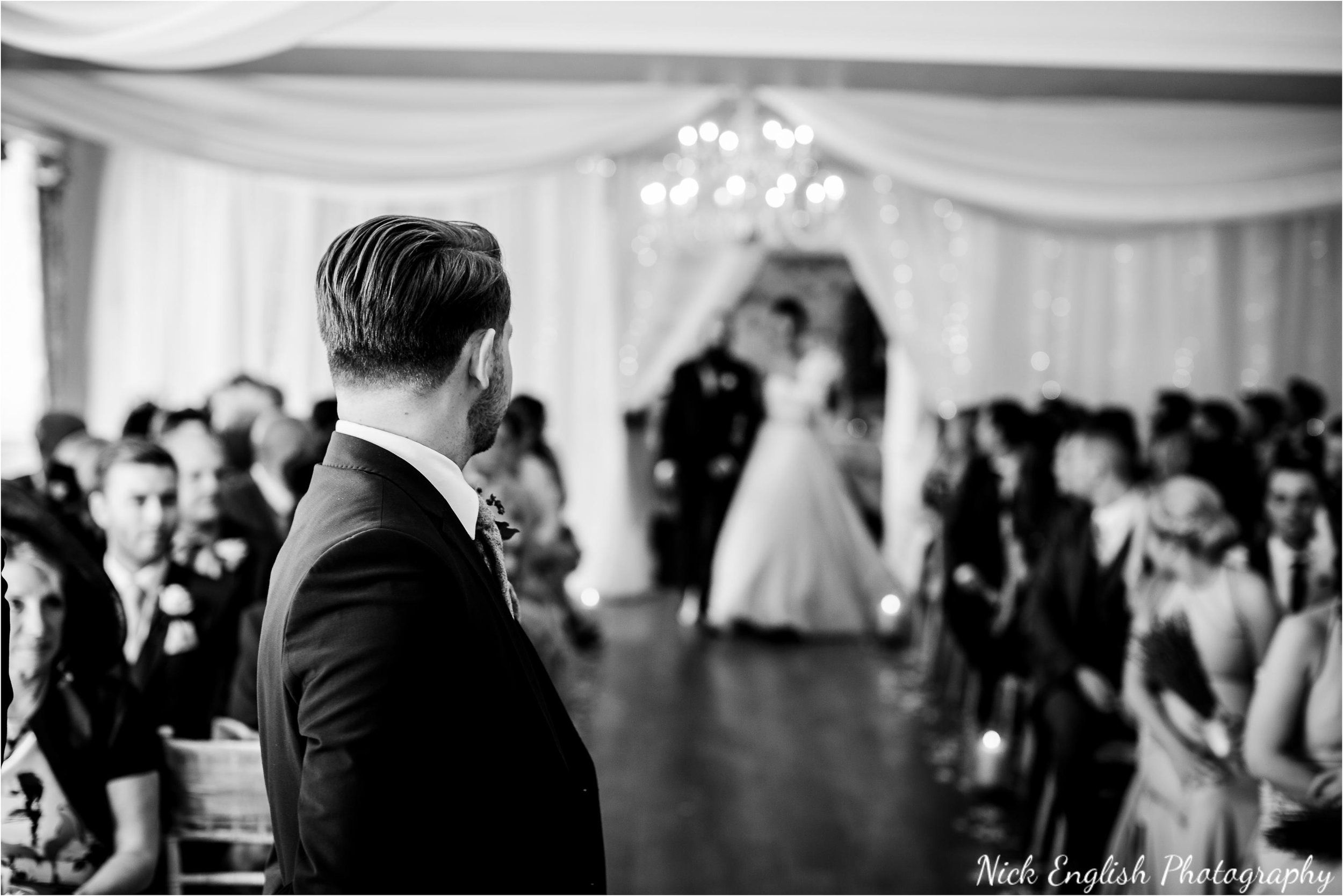 Eaves_Hall_Wedding_Photographs_Nick_English_Photography-93.jpg