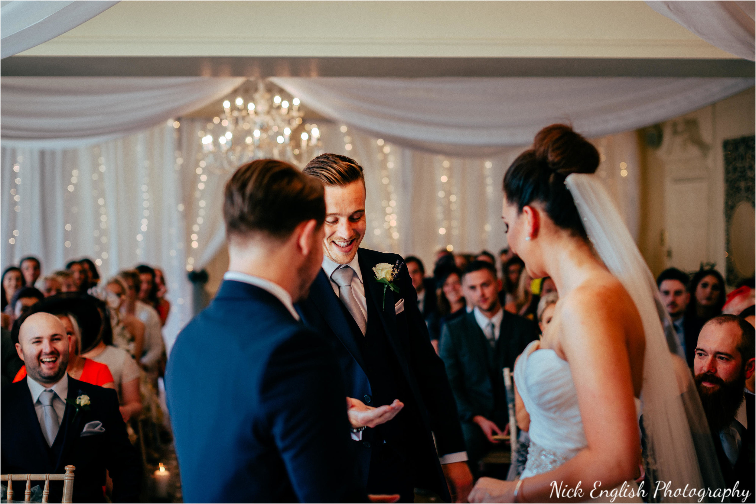 Eaves_Hall_Wedding_Photographs_Nick_English_Photography-120.jpg