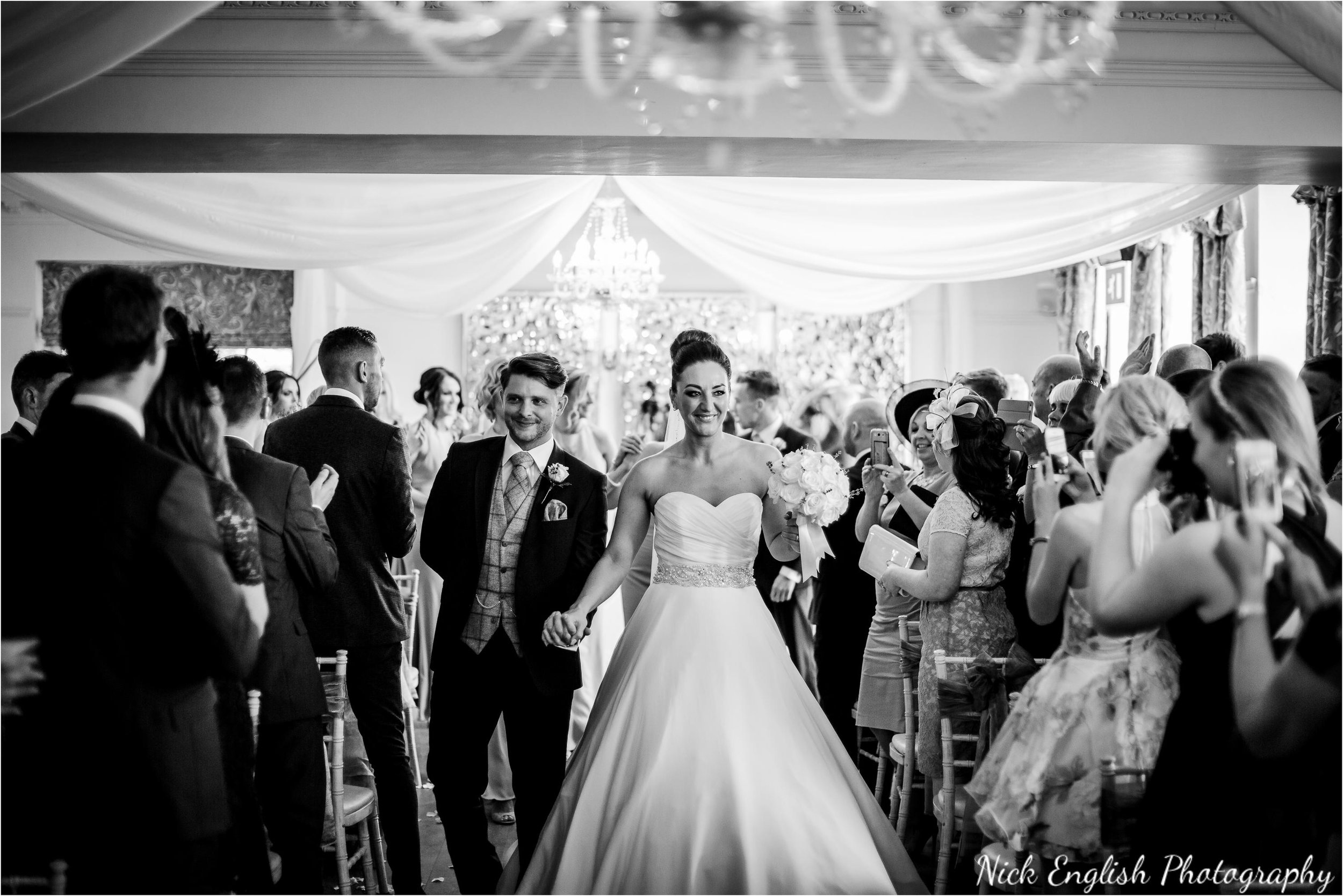 Eaves_Hall_Wedding_Photographs_Nick_English_Photography-127.jpg