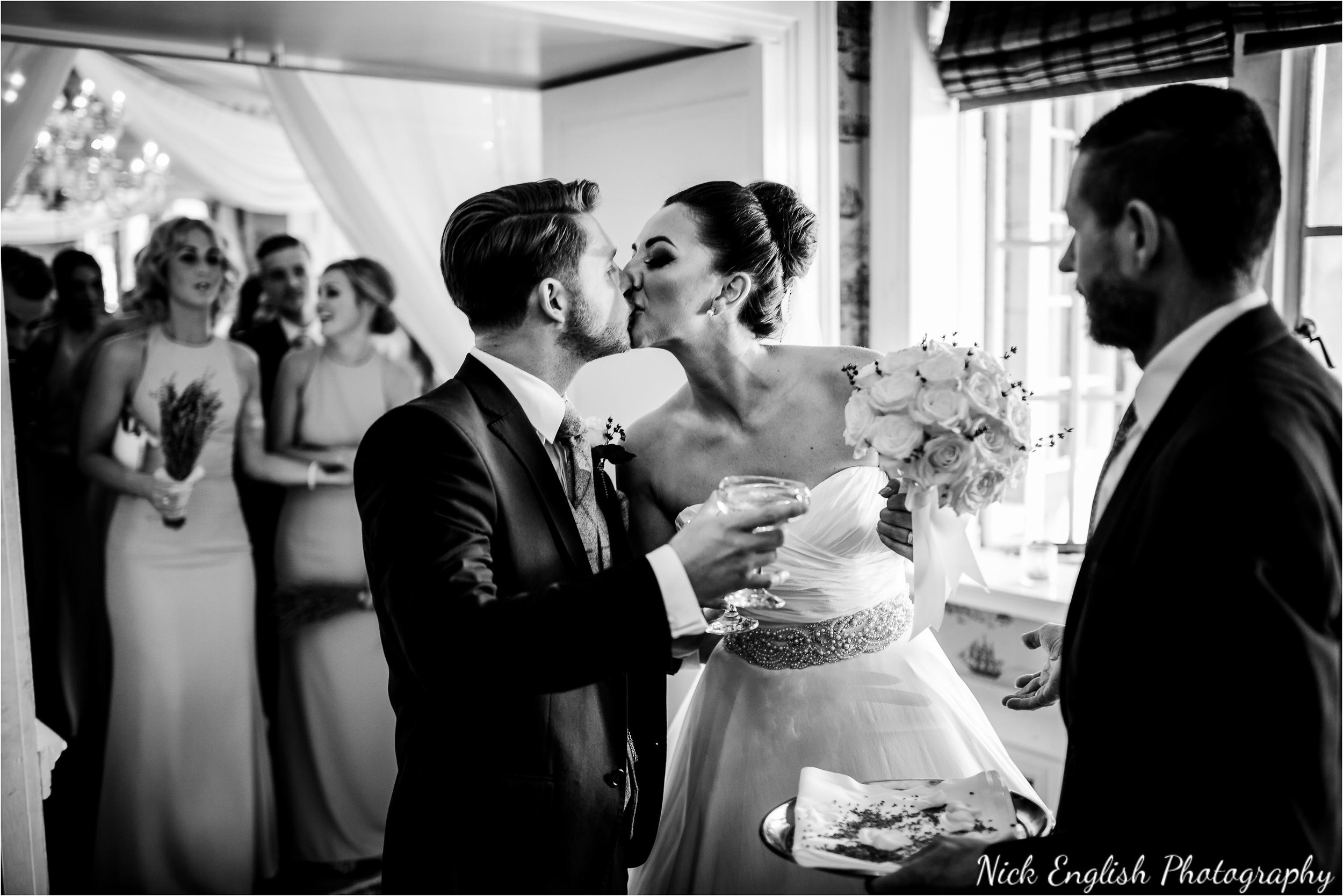 Eaves_Hall_Wedding_Photographs_Nick_English_Photography-128.jpg