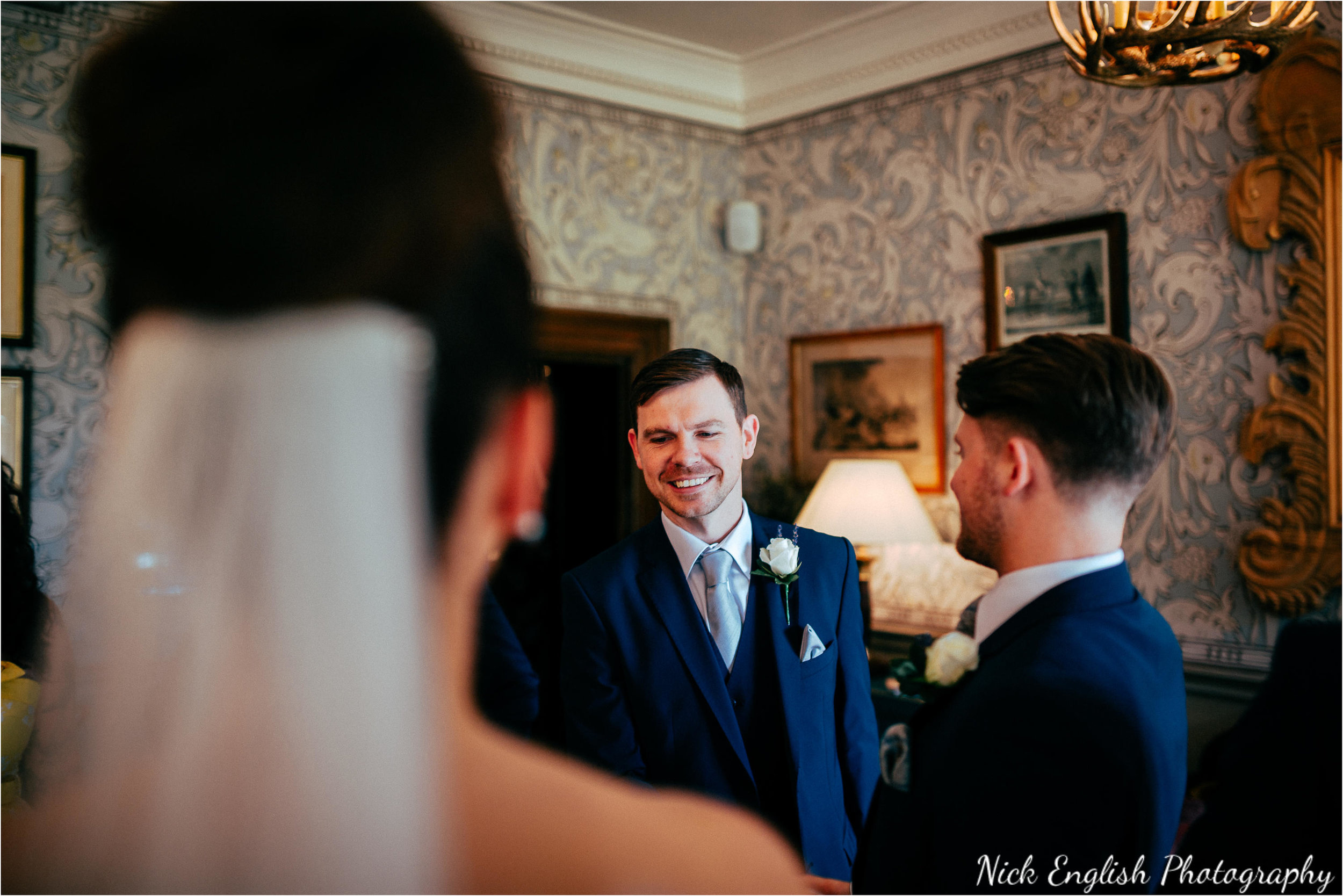 Eaves_Hall_Wedding_Photographs_Nick_English_Photography-130.jpg