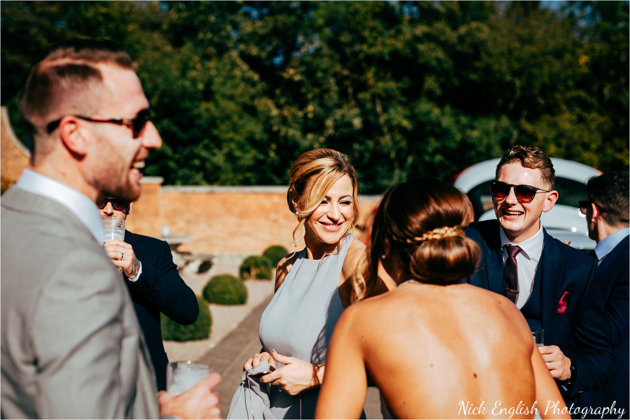 Eaves_Hall_Wedding_Photographs_Nick_English_Photography-147.jpg