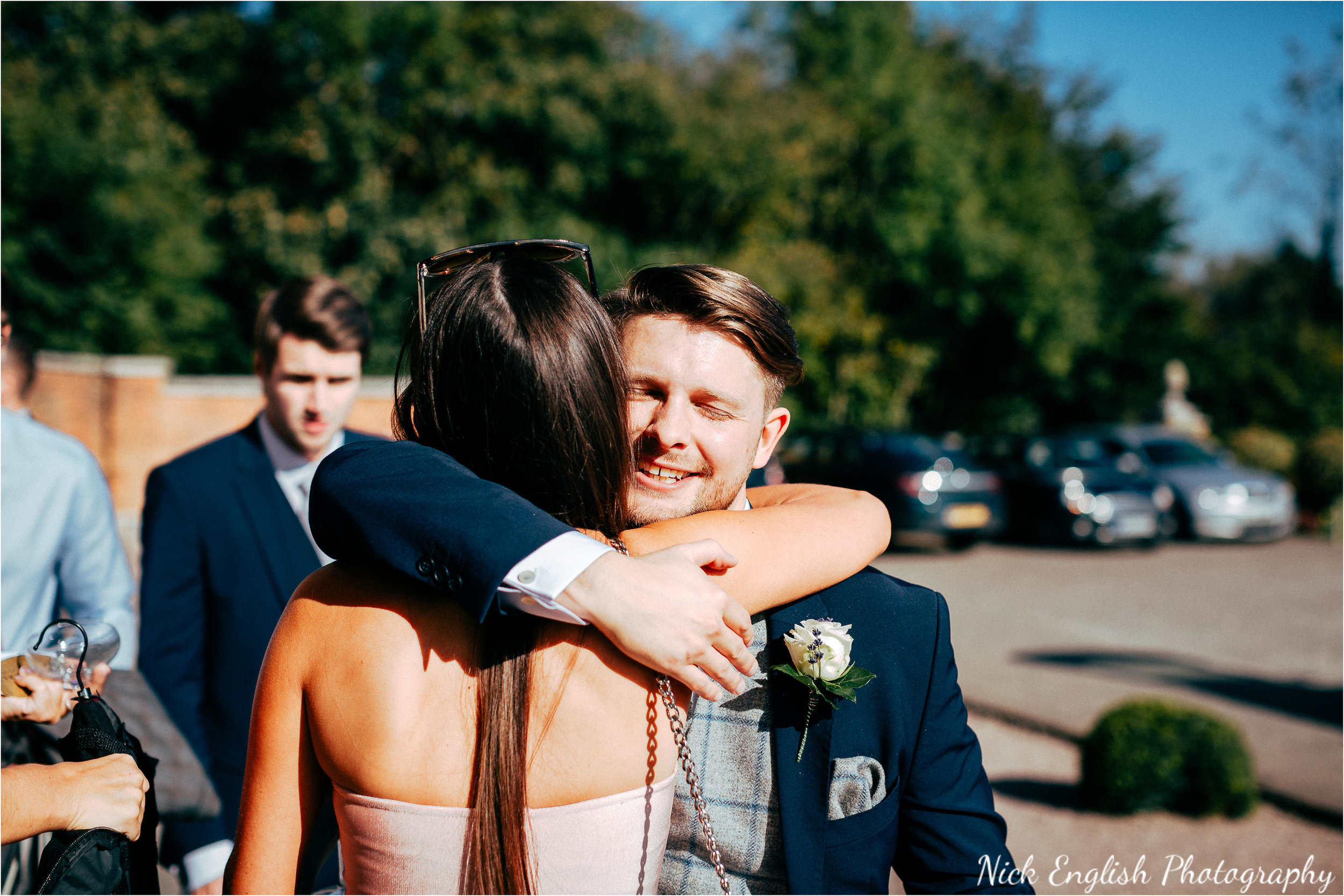 Eaves_Hall_Wedding_Photographs_Nick_English_Photography-148.jpg