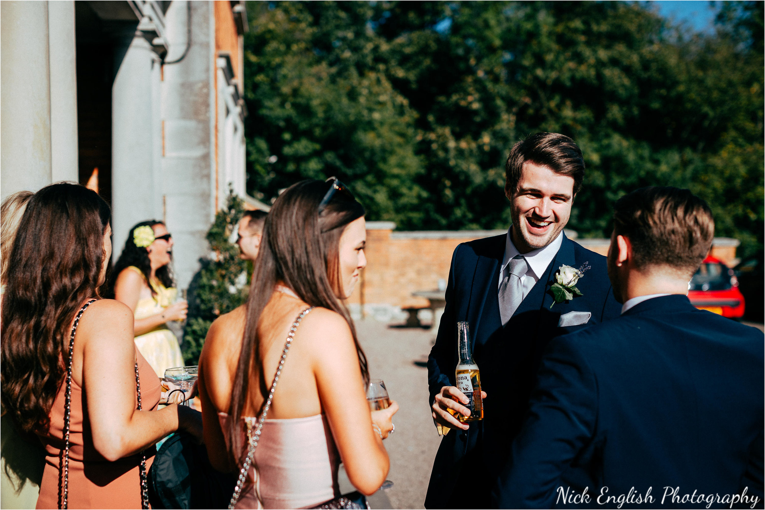 Eaves_Hall_Wedding_Photographs_Nick_English_Photography-149.jpg