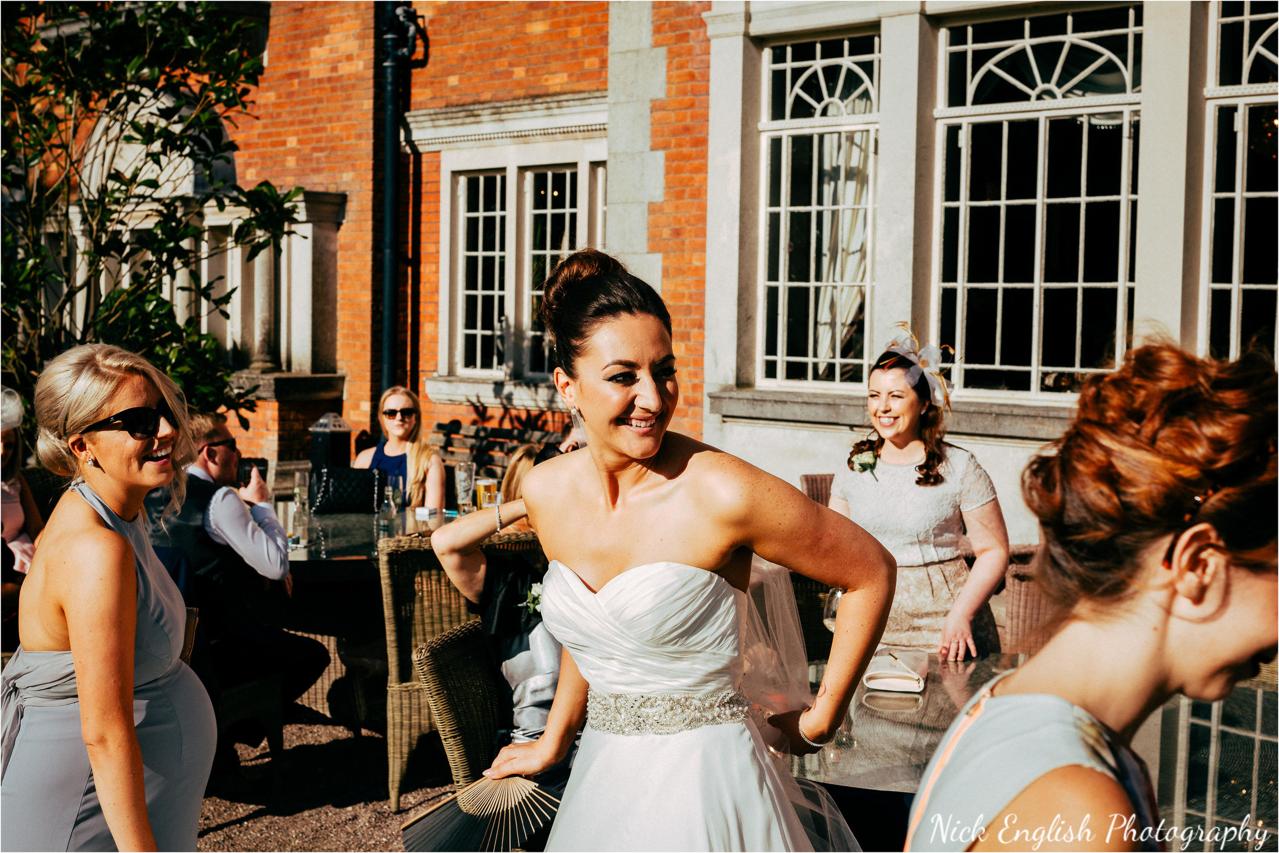 Eaves_Hall_Wedding_Photographs_Nick_English_Photography-158.jpg