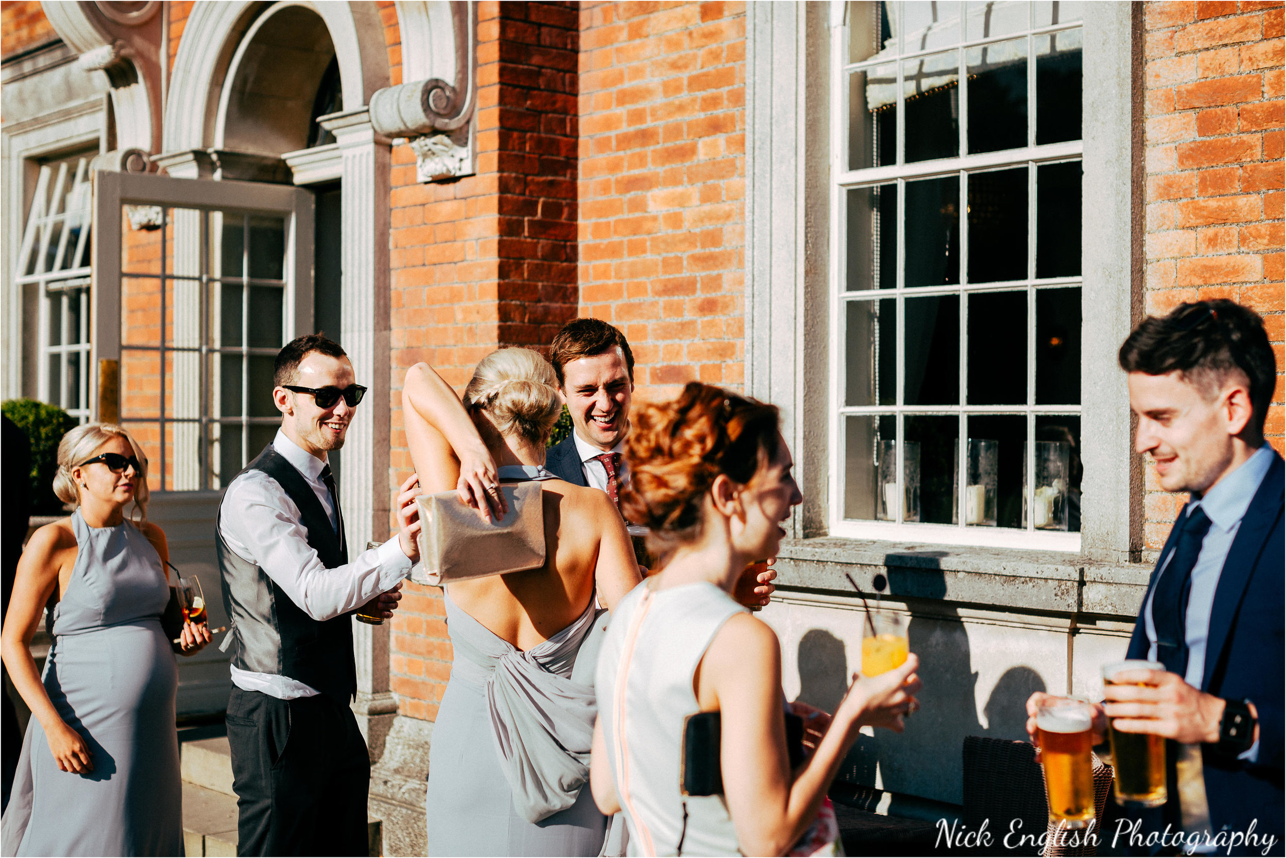 Eaves_Hall_Wedding_Photographs_Nick_English_Photography-160.jpg