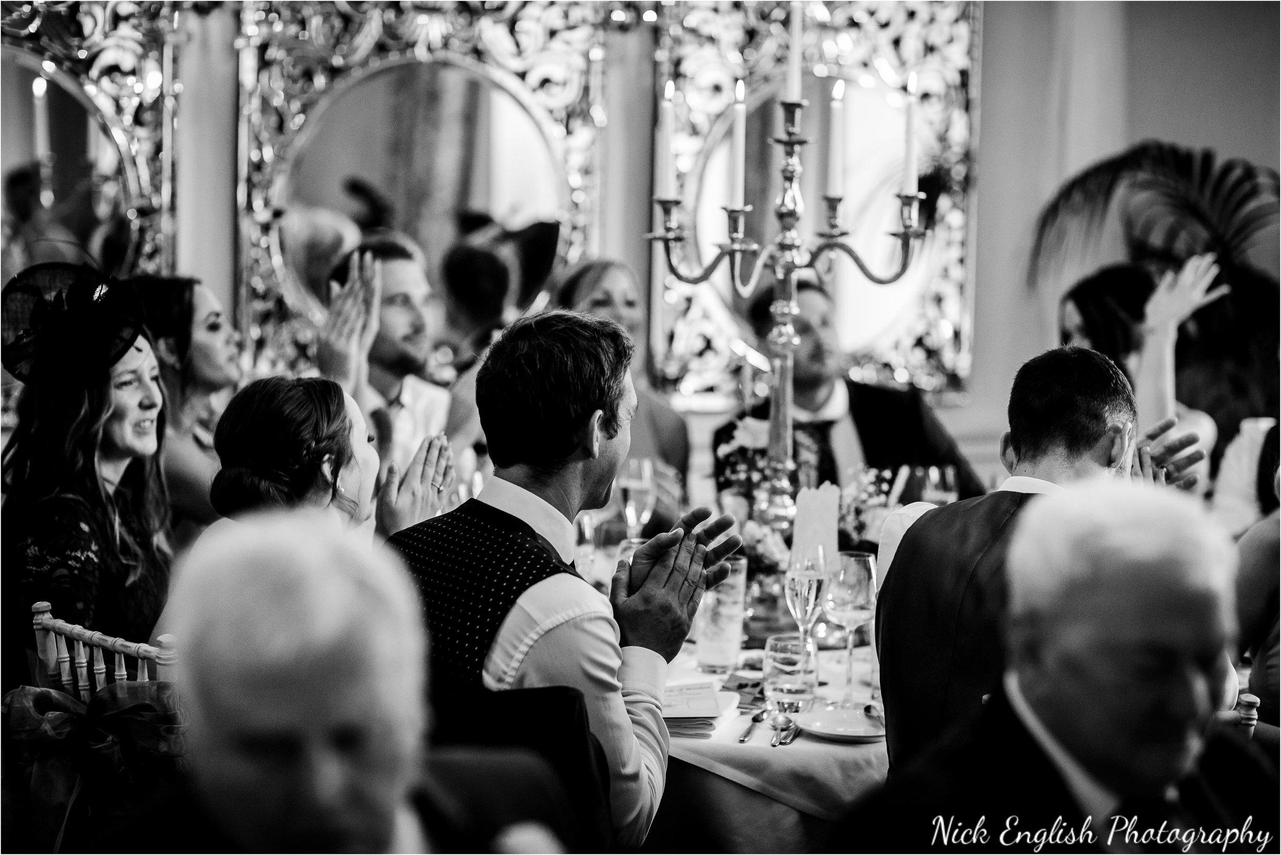 Eaves_Hall_Wedding_Photographs_Nick_English_Photography-174.jpg