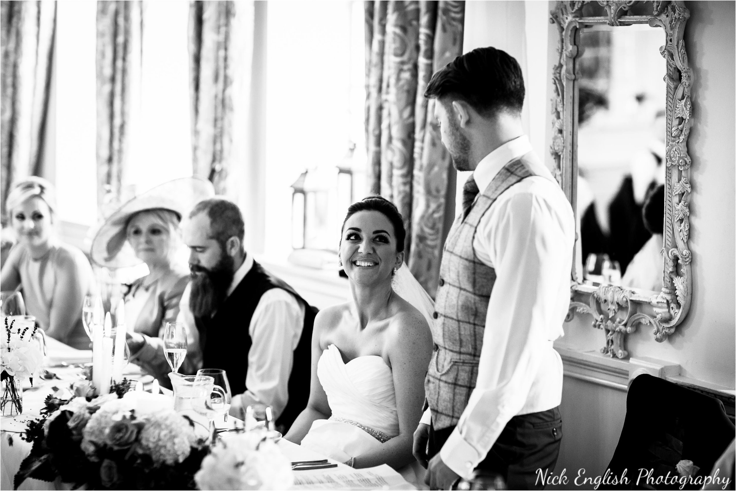 Eaves_Hall_Wedding_Photographs_Nick_English_Photography-190.jpg