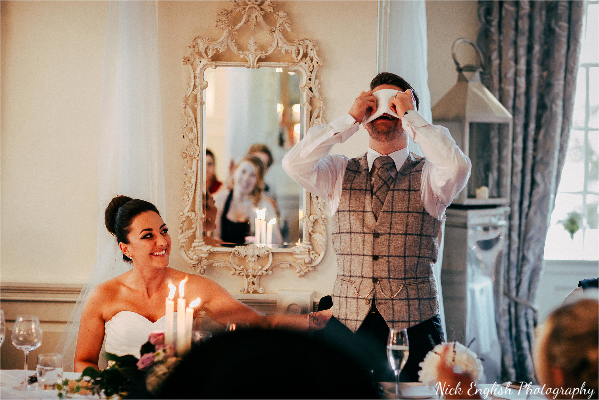 Eaves_Hall_Wedding_Photographs_Nick_English_Photography-194.jpg